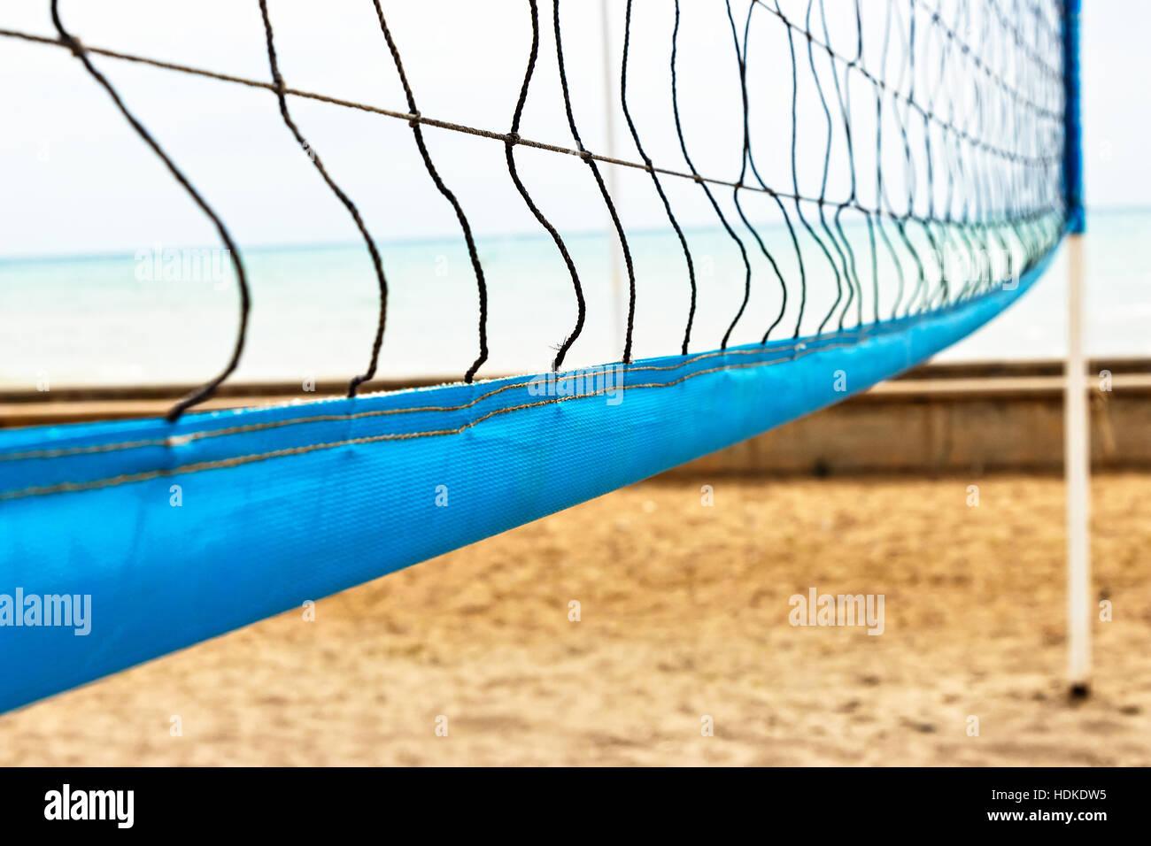 outdoor volleyball net stock photos u0026 outdoor volleyball net stock