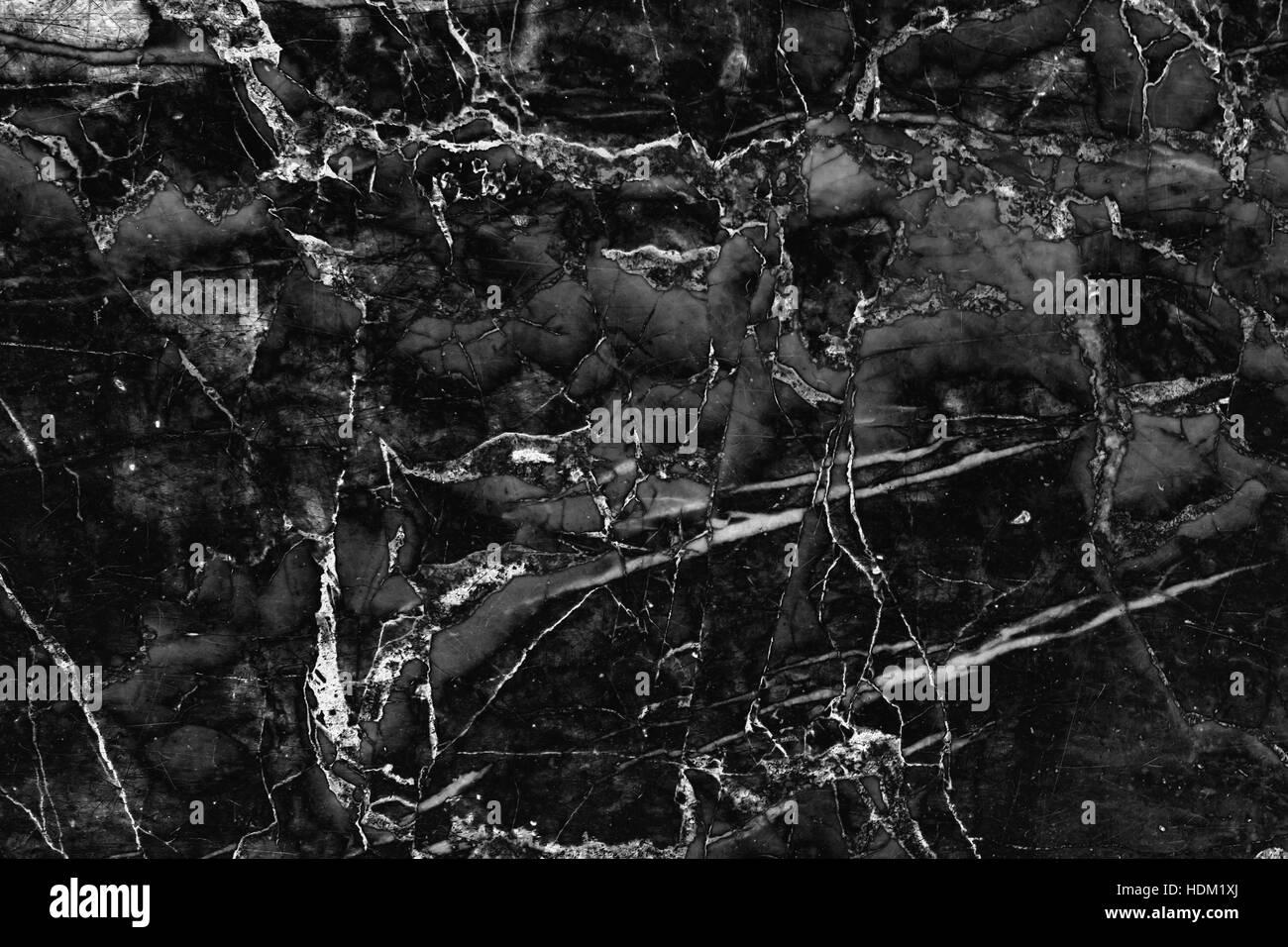 black marble texture. Beautiful Black Marble Texture Background N
