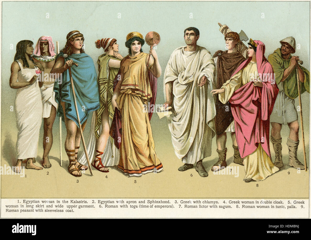 ancient roman clothes stock photos u0026 ancient roman clothes stock