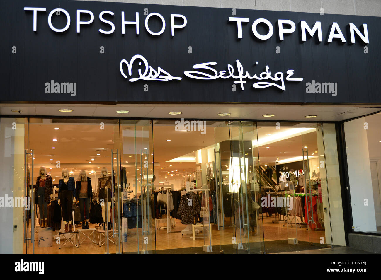 Use our Miss Selfridge discount codes to get the most bang for your buck. From tops, skirts, jeans, and jumpsuits along with various how-to-guides, you will be lost for choice on the website. Miss Selfridge also have regular sales, promotions and discounts to give you a .