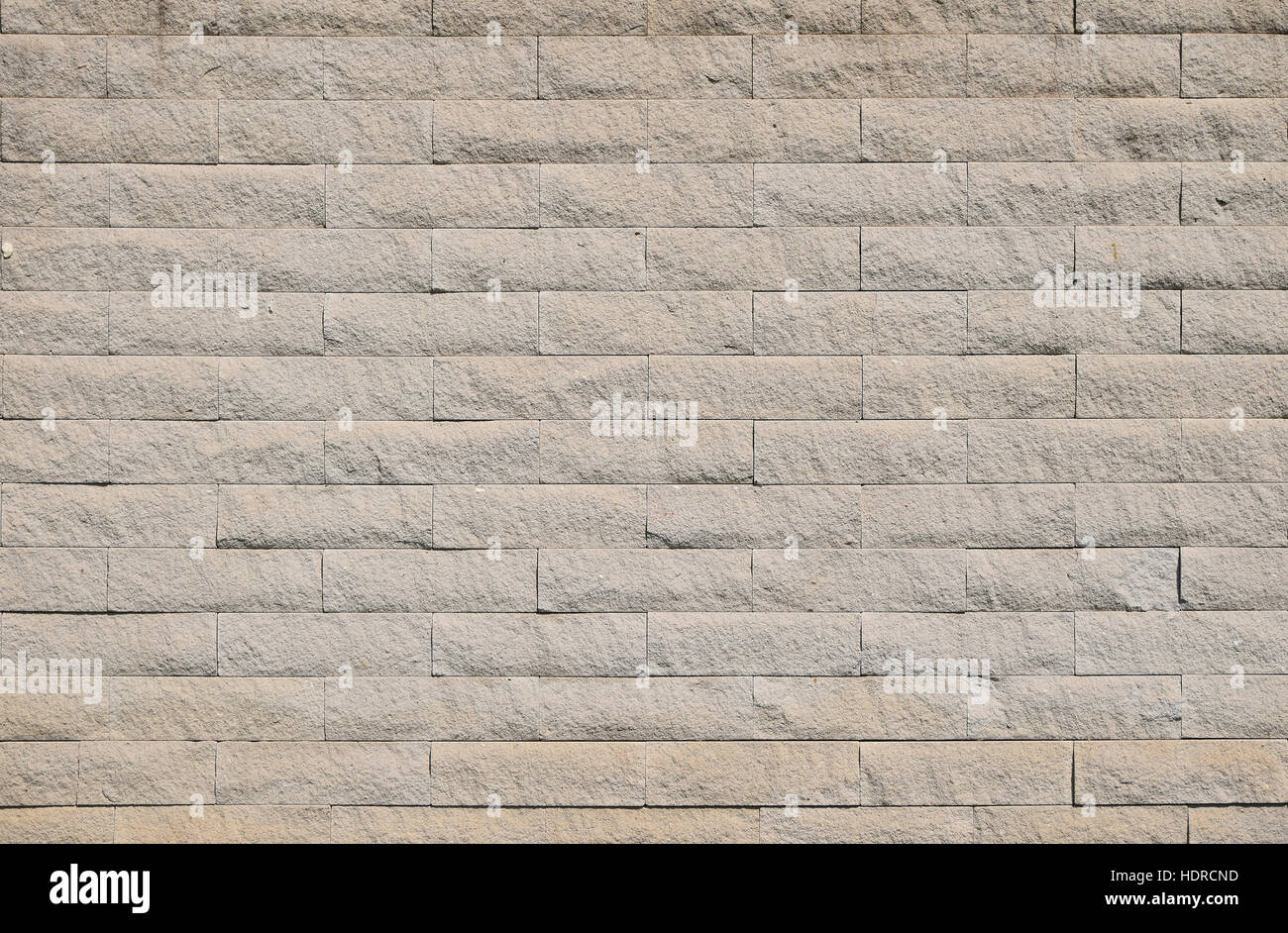 Beige white stone brick shaped tiles exterior wall for Exterior background