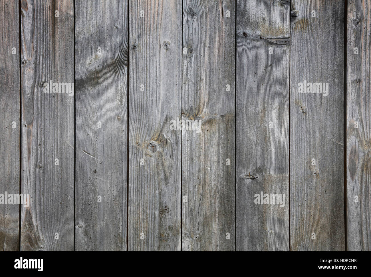 Old vintage aged grunge uneven gray faded wooden vertical for Most beautiful wood