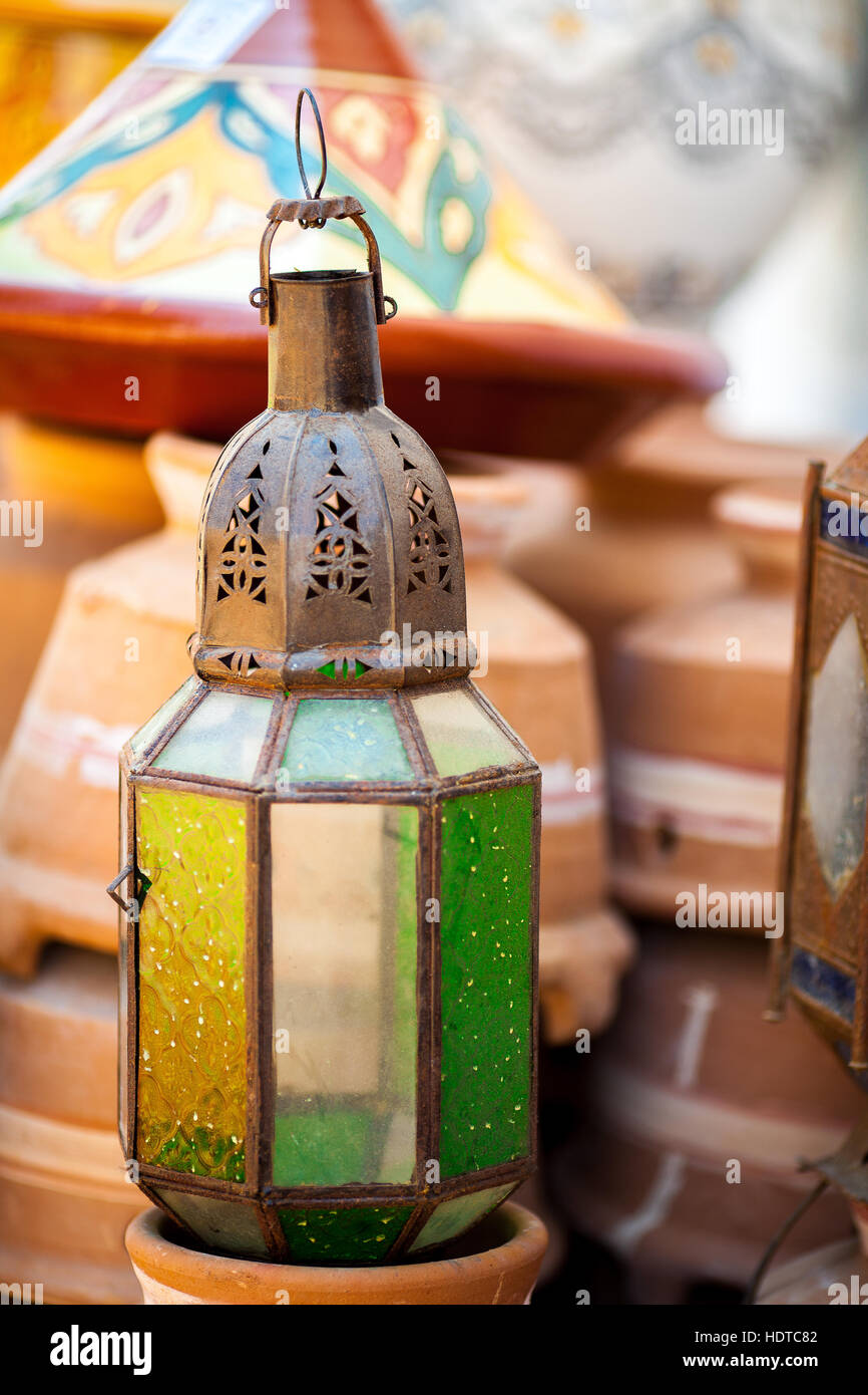 Traditional Arabic Lamp Stock Photos  for Traditional Arabic Lamp  45gtk