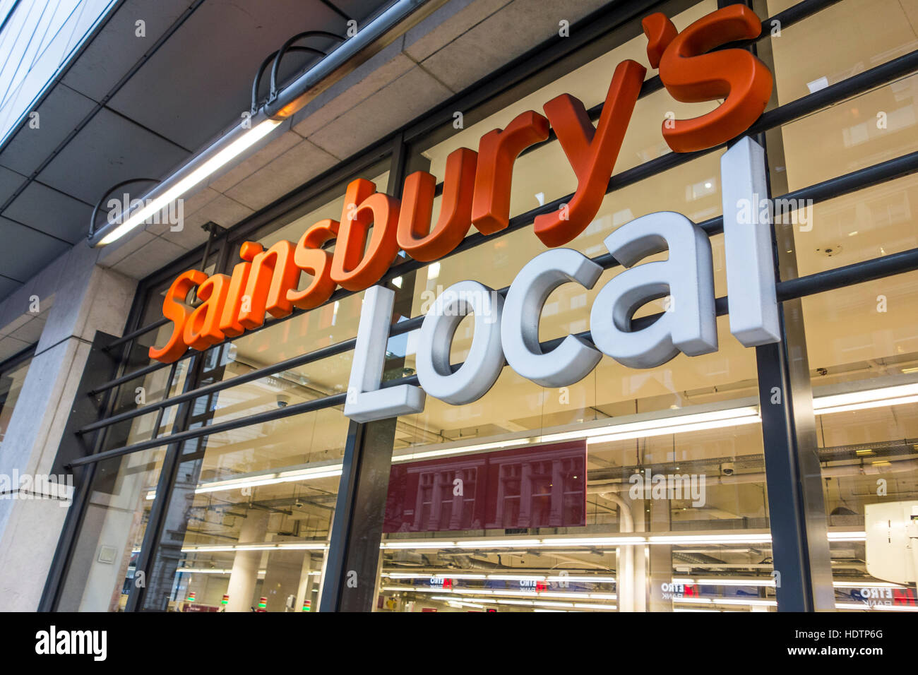 Marvelous Sainsburys Logo Stock Photos  Sainsburys Logo Stock Images  Alamy With Luxury Sainsburys Local Holborn London Uk  Stock Image With Extraordinary The Rose Garden Florist Also Lees Garden Reading In Addition How To Plant A Vegetable Garden And Garden Rock Pools As Well As Wickes Gardening Additionally Jolly Gardeners Earlsfield From Alamycom With   Extraordinary Sainsburys Logo Stock Photos  Sainsburys Logo Stock Images  Alamy With Marvelous Garden Rock Pools As Well As Wickes Gardening Additionally Jolly Gardeners Earlsfield And Luxury Sainsburys Local Holborn London Uk  Stock Image Via Alamycom