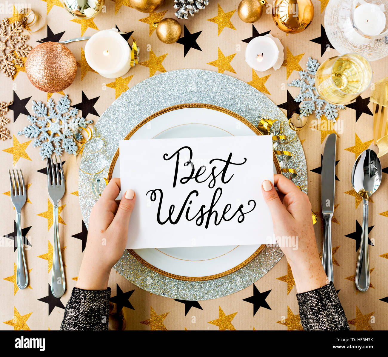 Best wishes celebration greetings word stock photo 129200951 alamy best wishes celebration greetings word kristyandbryce Images