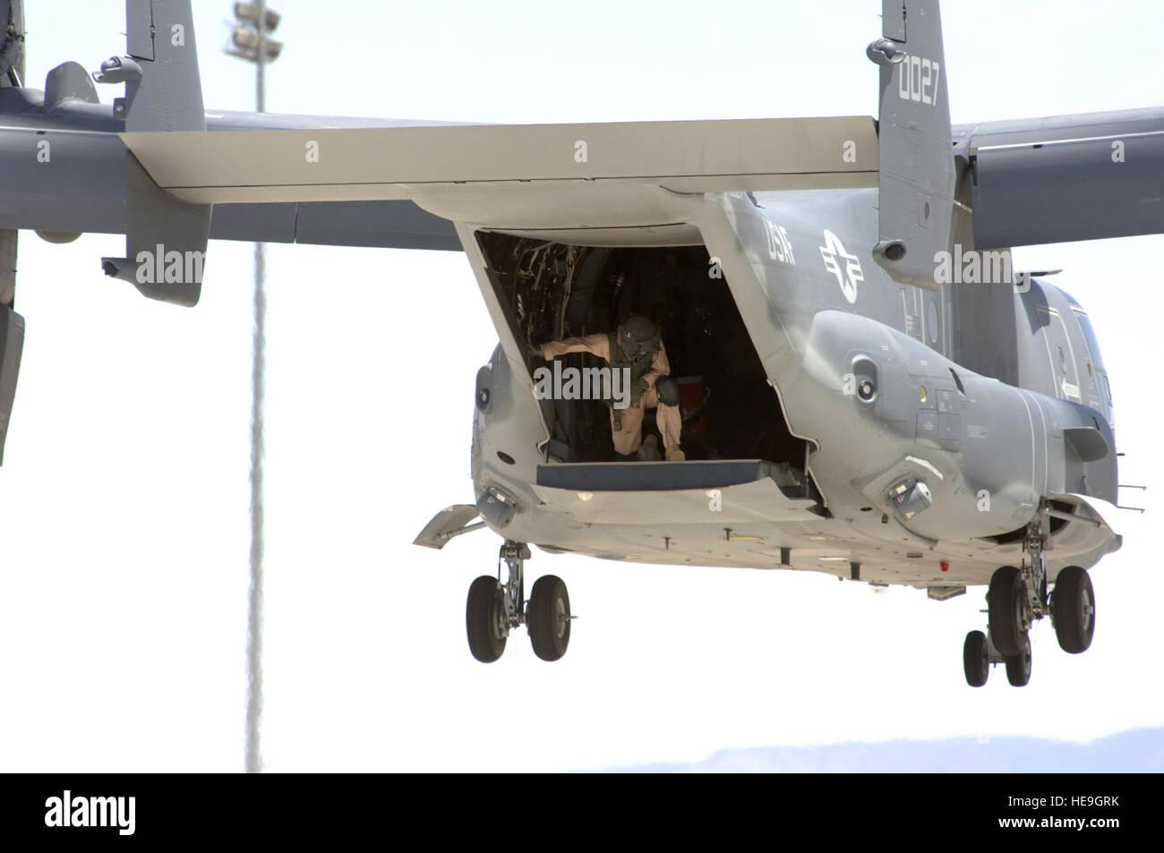 Berühmt Air Force First Sergeant Lebenslauf Galerie - Beispiel ...