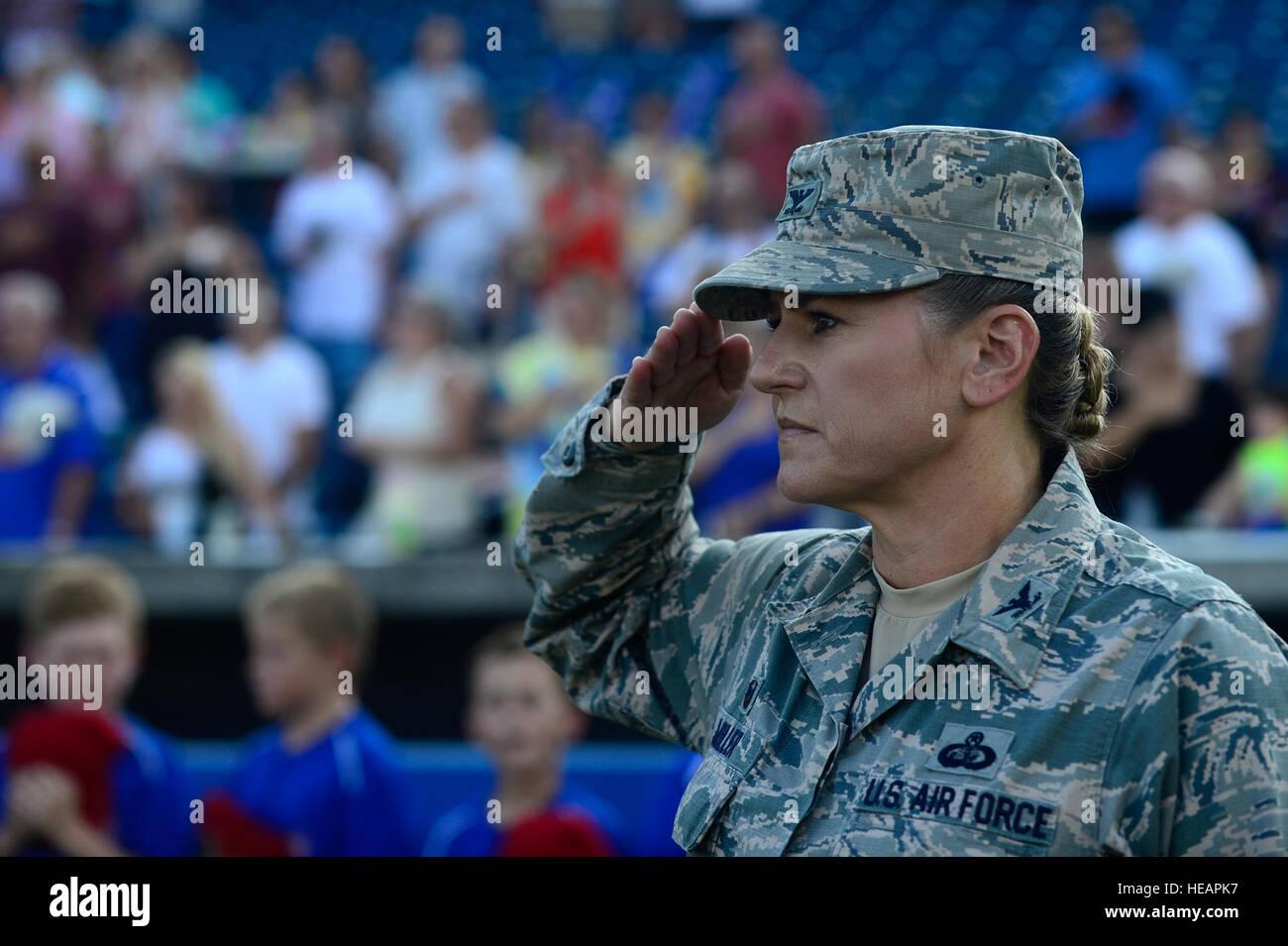 Us Air Force Col Caroline Miller 633rd Air Base Wing Commander Renders Heapk7 Jpg