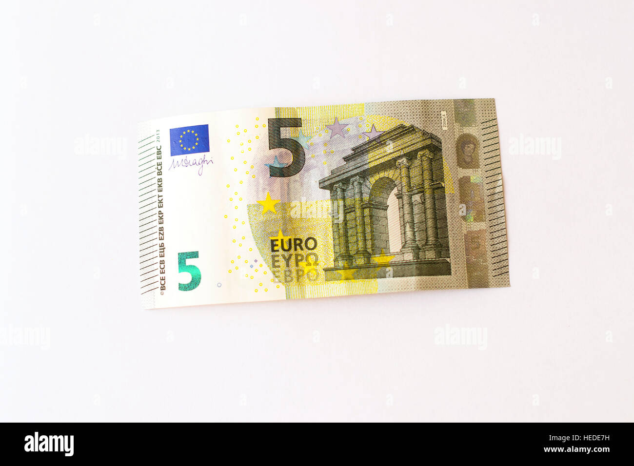 Euro banknotes are in denominations of 5 euros symbol of european euro banknotes are in denominations of 5 euros symbol of european currency to wealth and investment money of european union biocorpaavc Images