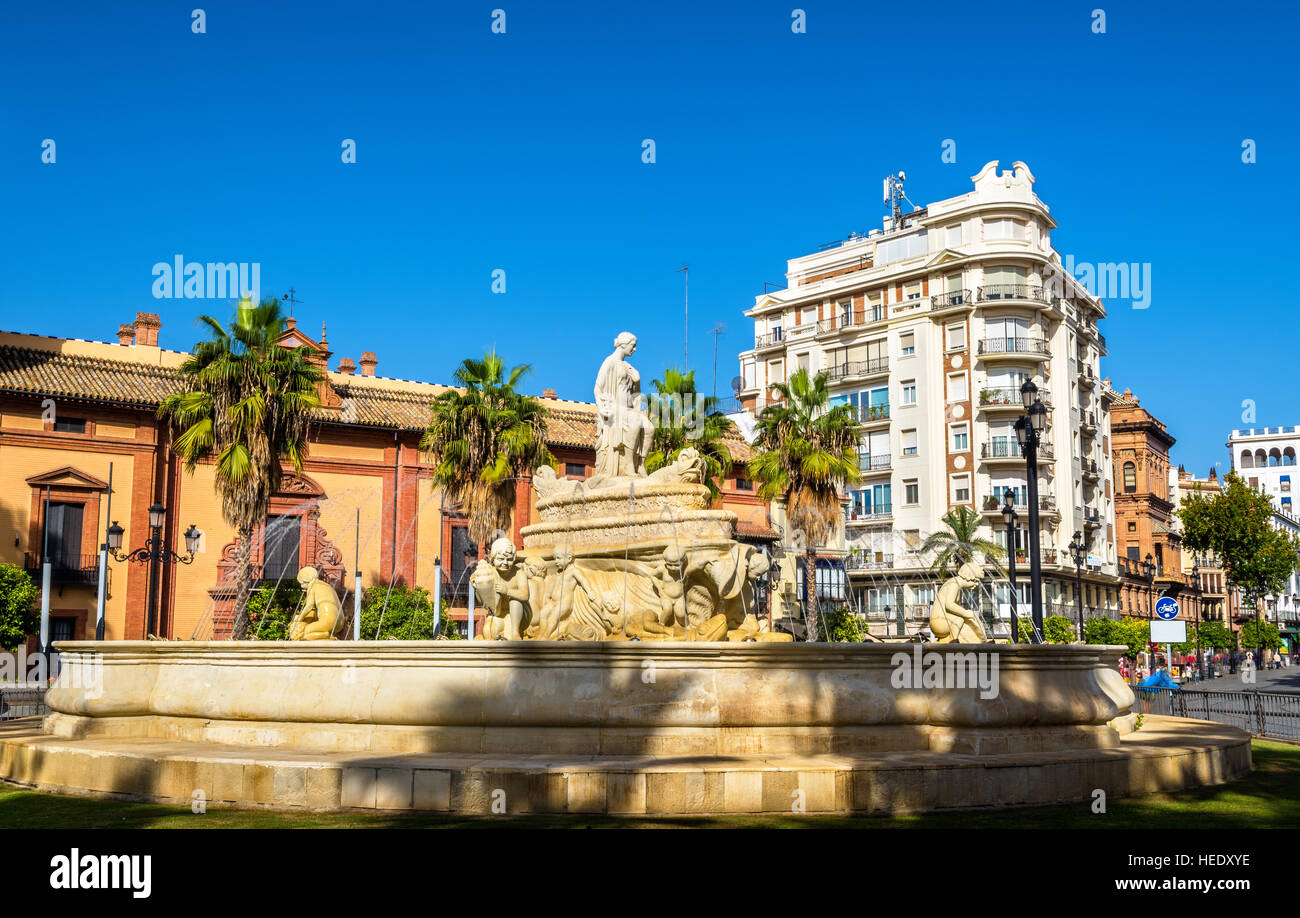 a look at the ancient hispalis city of seville the spanish sevilla Lesson plan: seville and rome united by culture (roman age) introduction: this lesson plan is thought to be carried out by groups of students in both cities: the spanish.