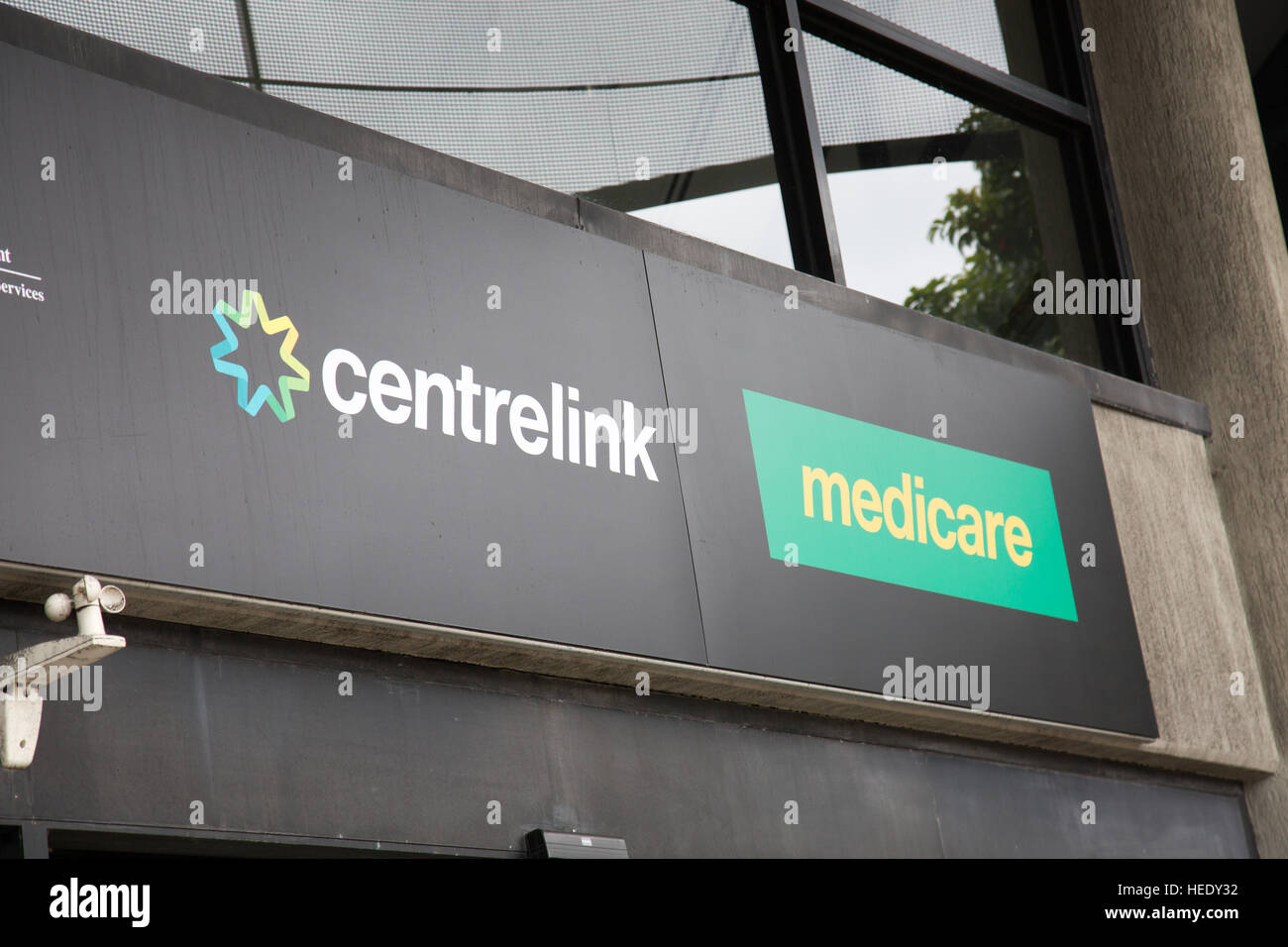 Australian government welfare centrelink and medicare for health australian government welfare centrelink and medicare for health rebates office in sydneyaustralia ccuart Images