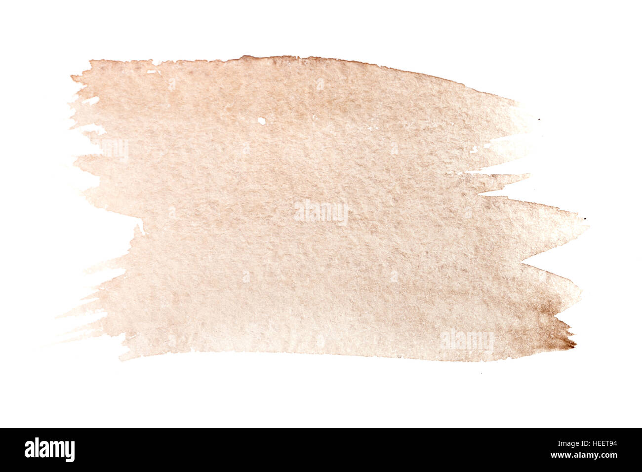 mars brown watercolor background the gradient color transition