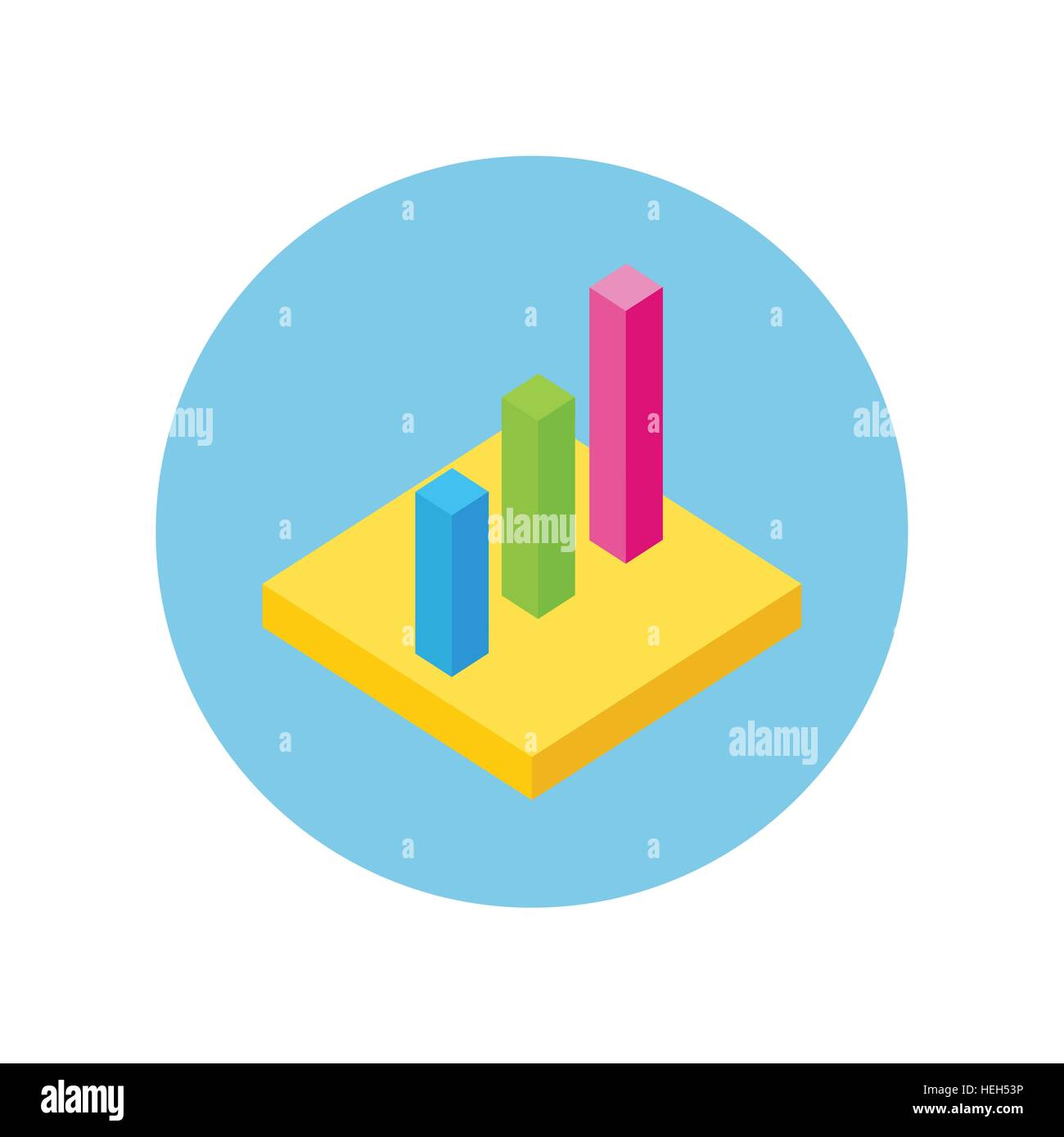 Isometric 3d analysis data isometric pie chart flat design graph isometric pie chart flat design graph pie infographics and pie chart diagram marketing report nvjuhfo Choice Image