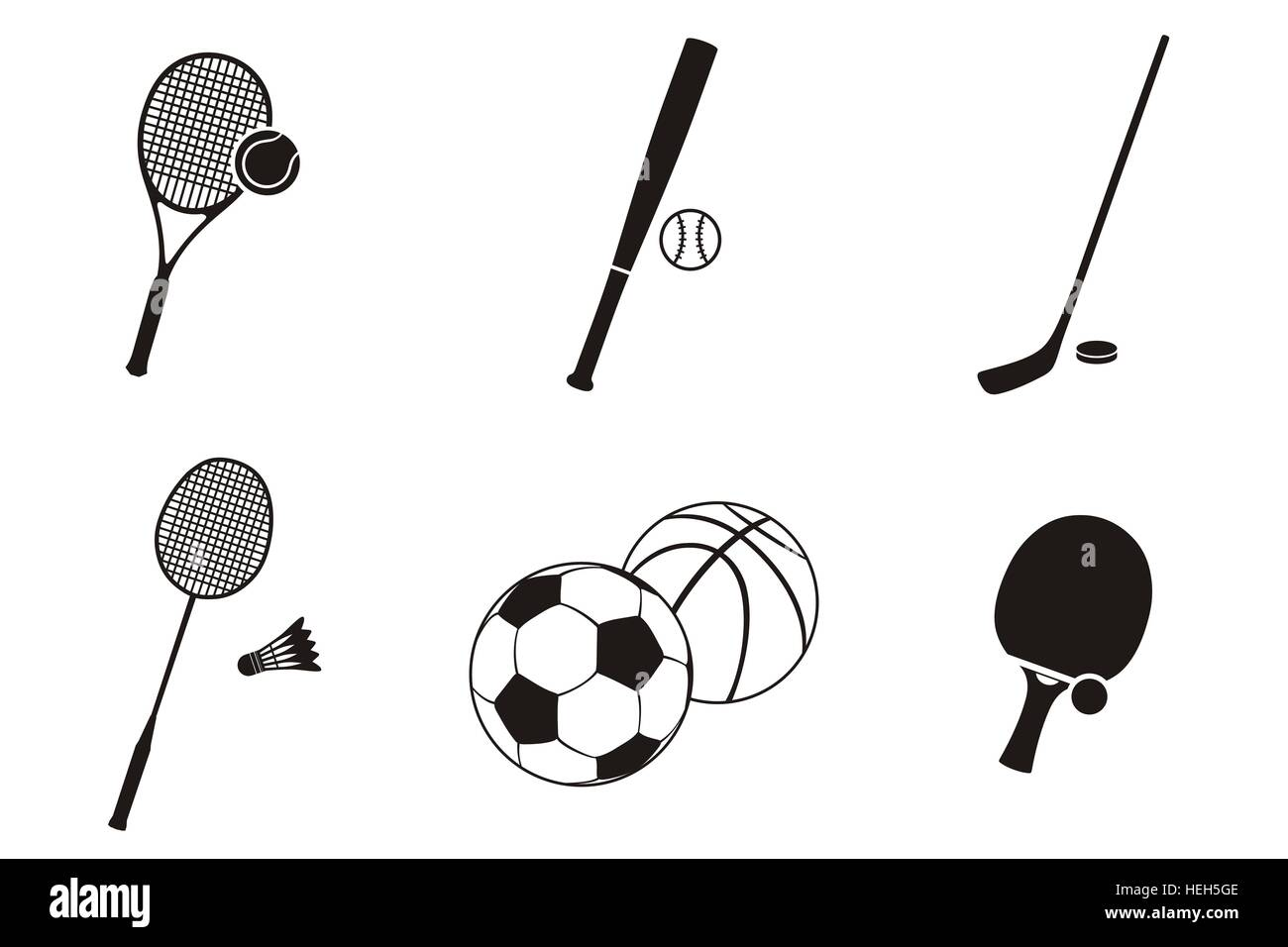 Sport icon black white design flat sports logo fitness icon sport icon black white design flat sports logo fitness icon sports balls sports symbols team ball game soccer play sport biocorpaavc