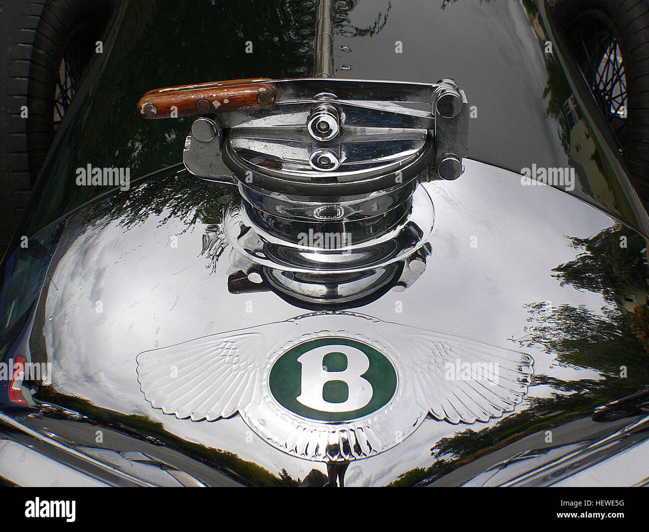 Ication (,),1930 Bentley Speed Six,Bridge Camera,British Classic Cars,Car  Shows,Car Badge,Cars,Fast Cars,International Vintage Bentley Tour Of New  Zealand ...