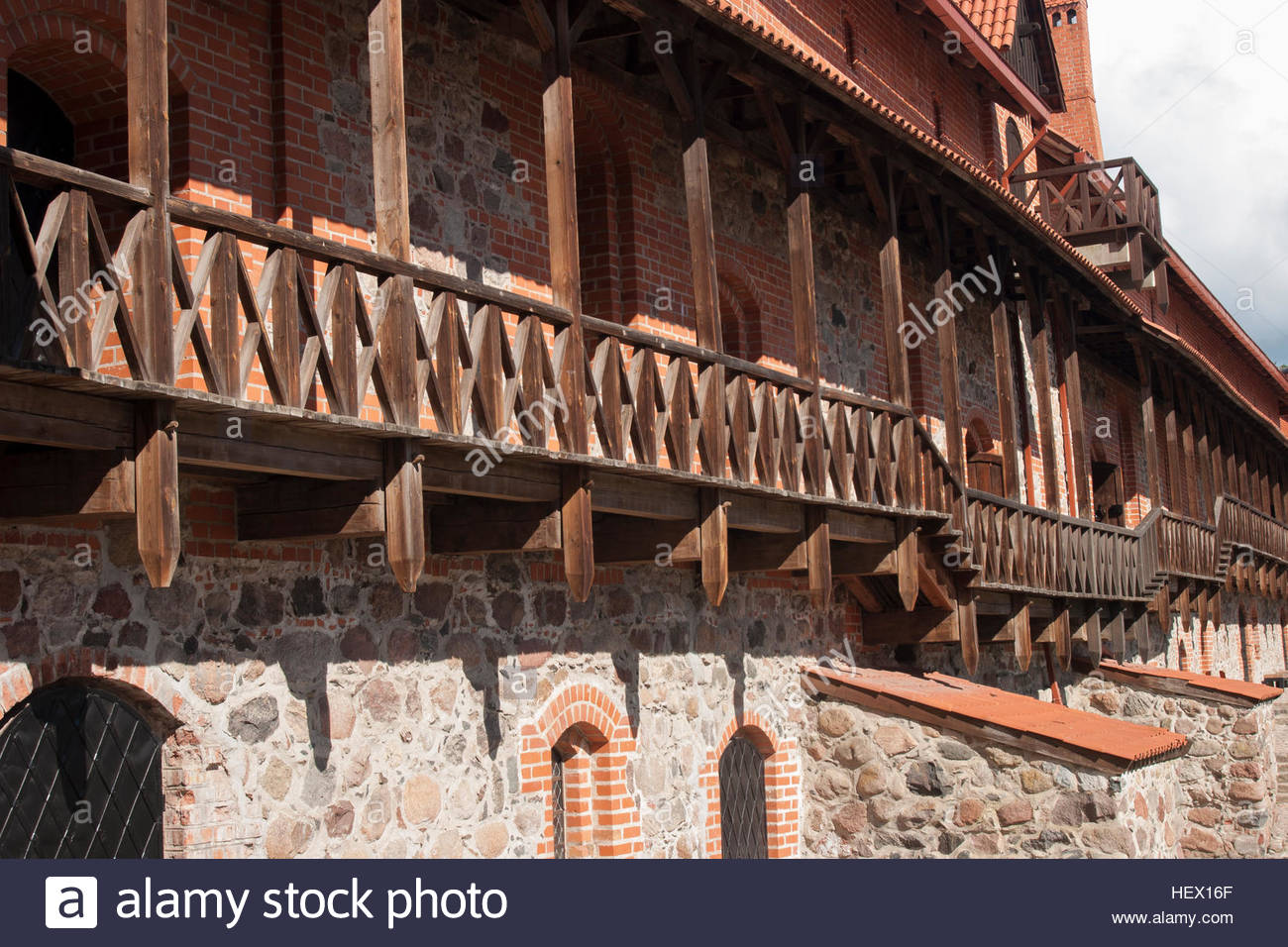 castle interior stock photo, royalty free image: 129649479 - alamy