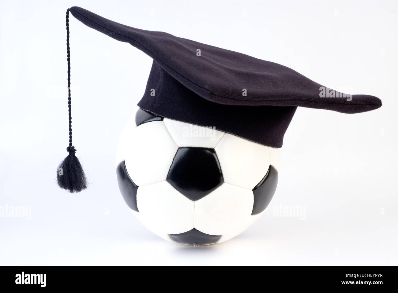 Symbol for football image collections symbol and sign ideas football and a graduates cap mortarboard symbol for football football and a graduates cap mortarboard symbol buycottarizona
