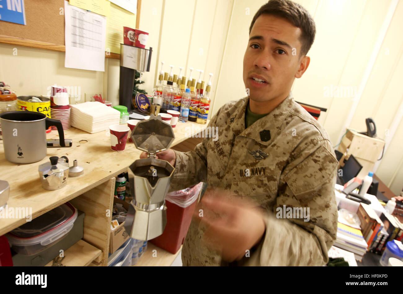 petty officer rd class joseph ehler a pharmaceutical petty officer 3rd class joseph ehler a pharmaceutical representative medical logistics detachment 2nd