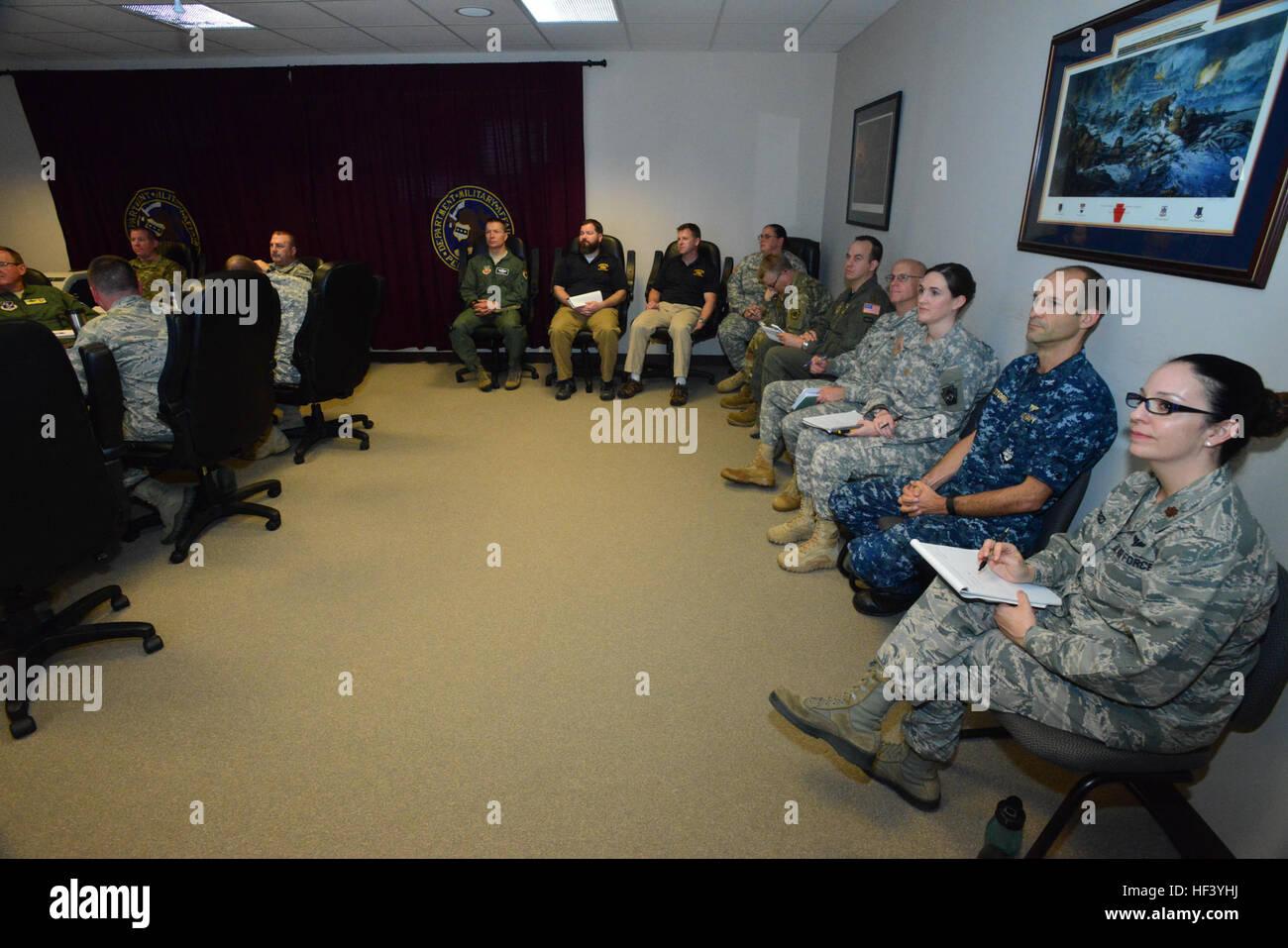 Pennsylvania Air National Guard, Navy, Pennsylvania Army National ...