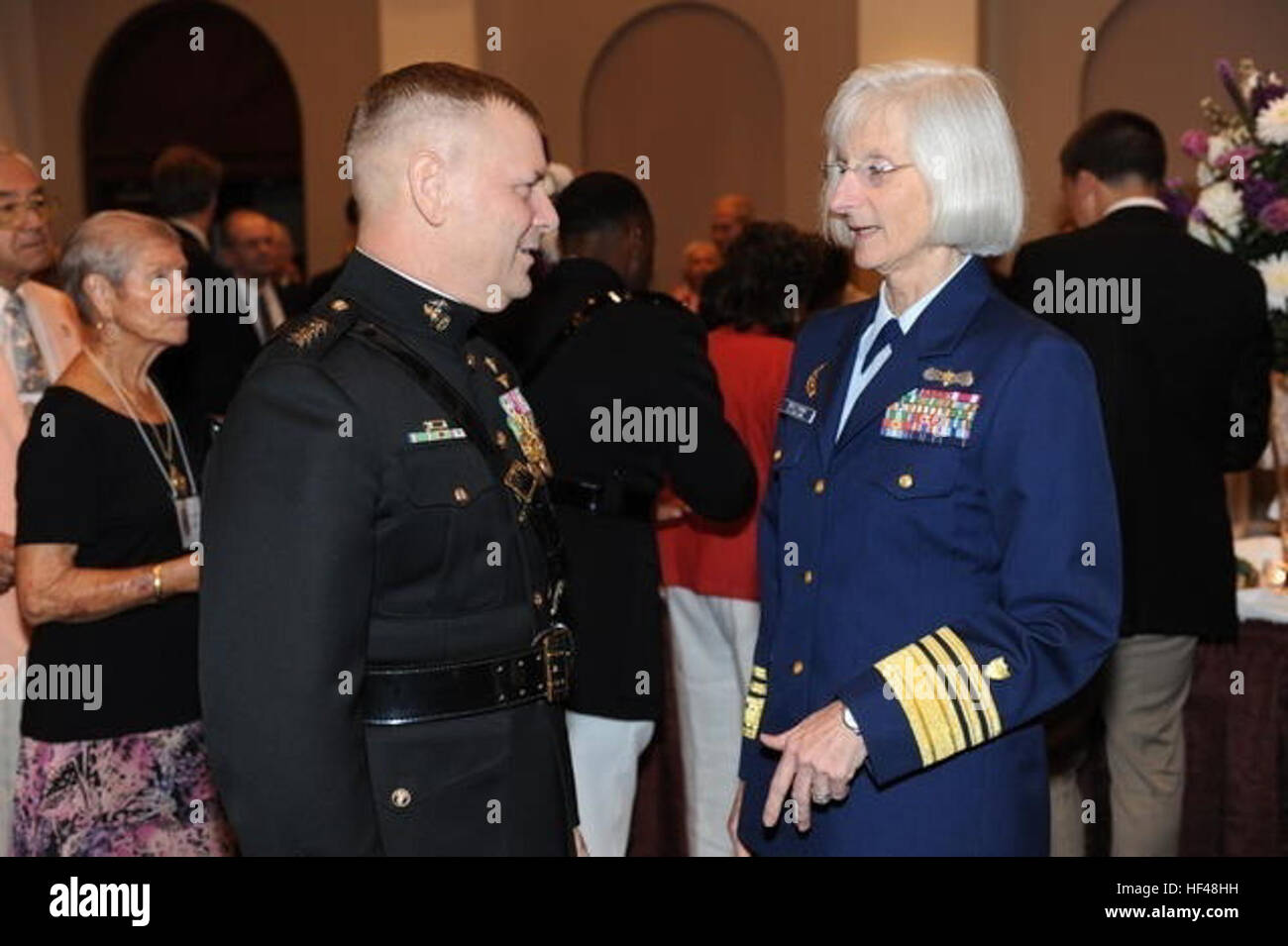 Vice chairman of the joint chiefs of staff u s marine for Chair joint chiefs of staff