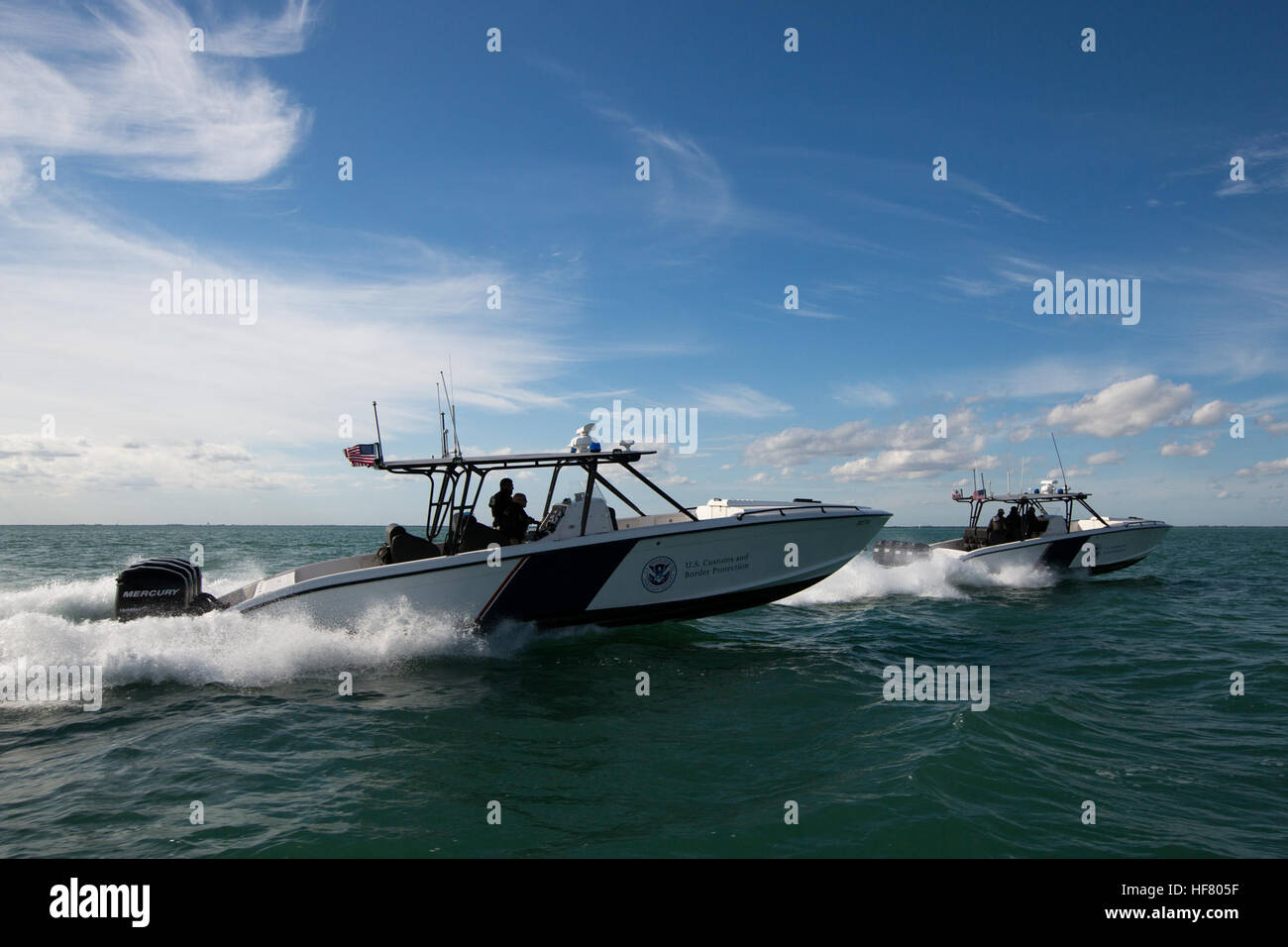 US Customs And Border Protection Air And Marine Operations - Us customs miami map