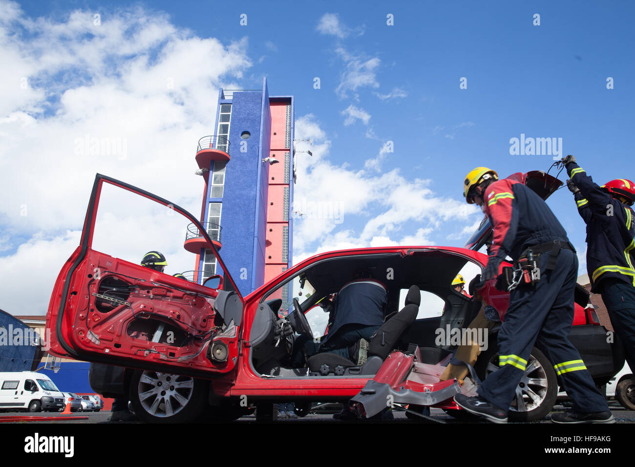 Great Accident Reconstruction Software Free Photos - Electrical and ...