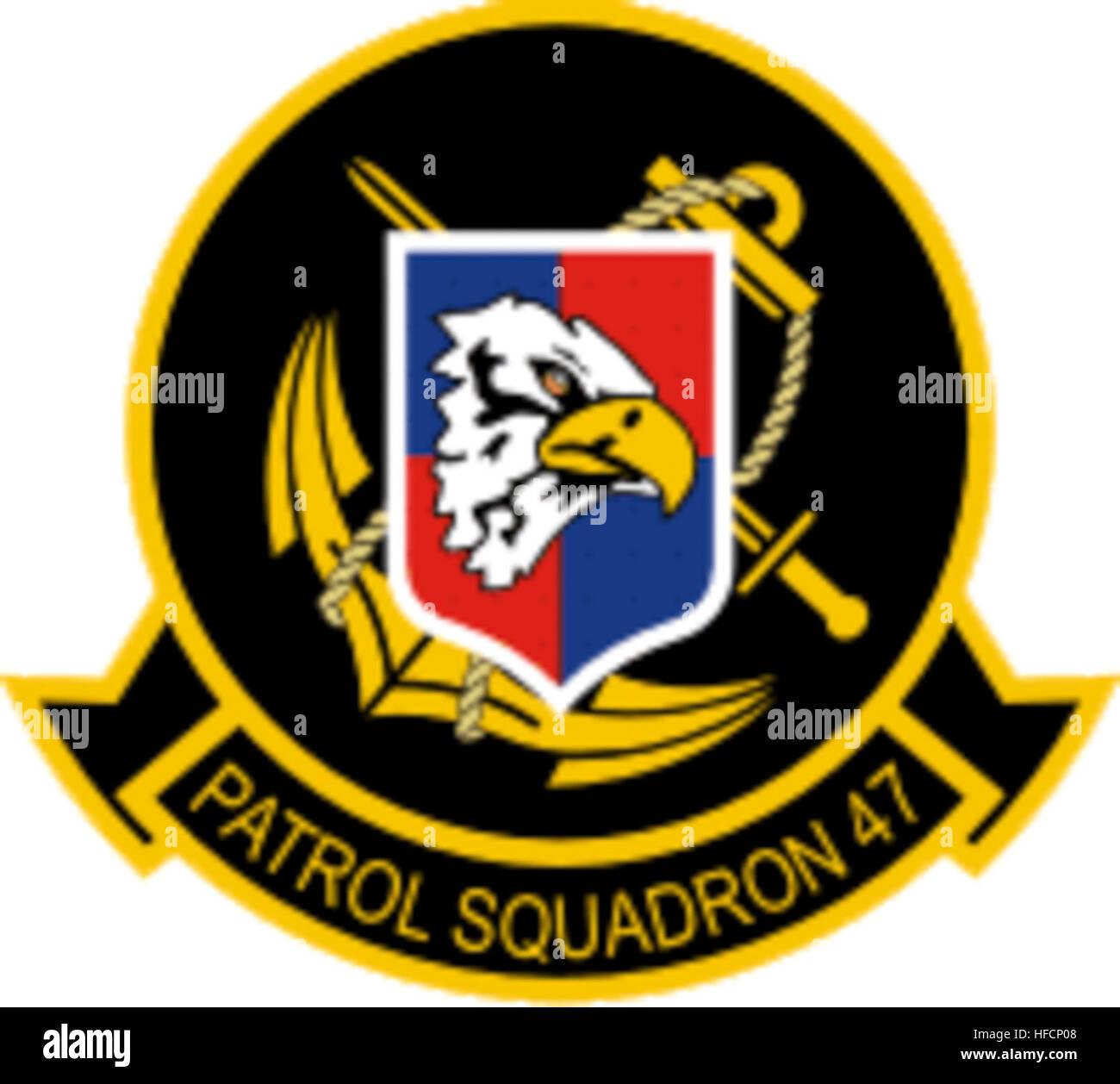 Patrol squadron 47 us navy insignia 1964 stock photo royalty patrol squadron 47 us navy insignia 1964 biocorpaavc