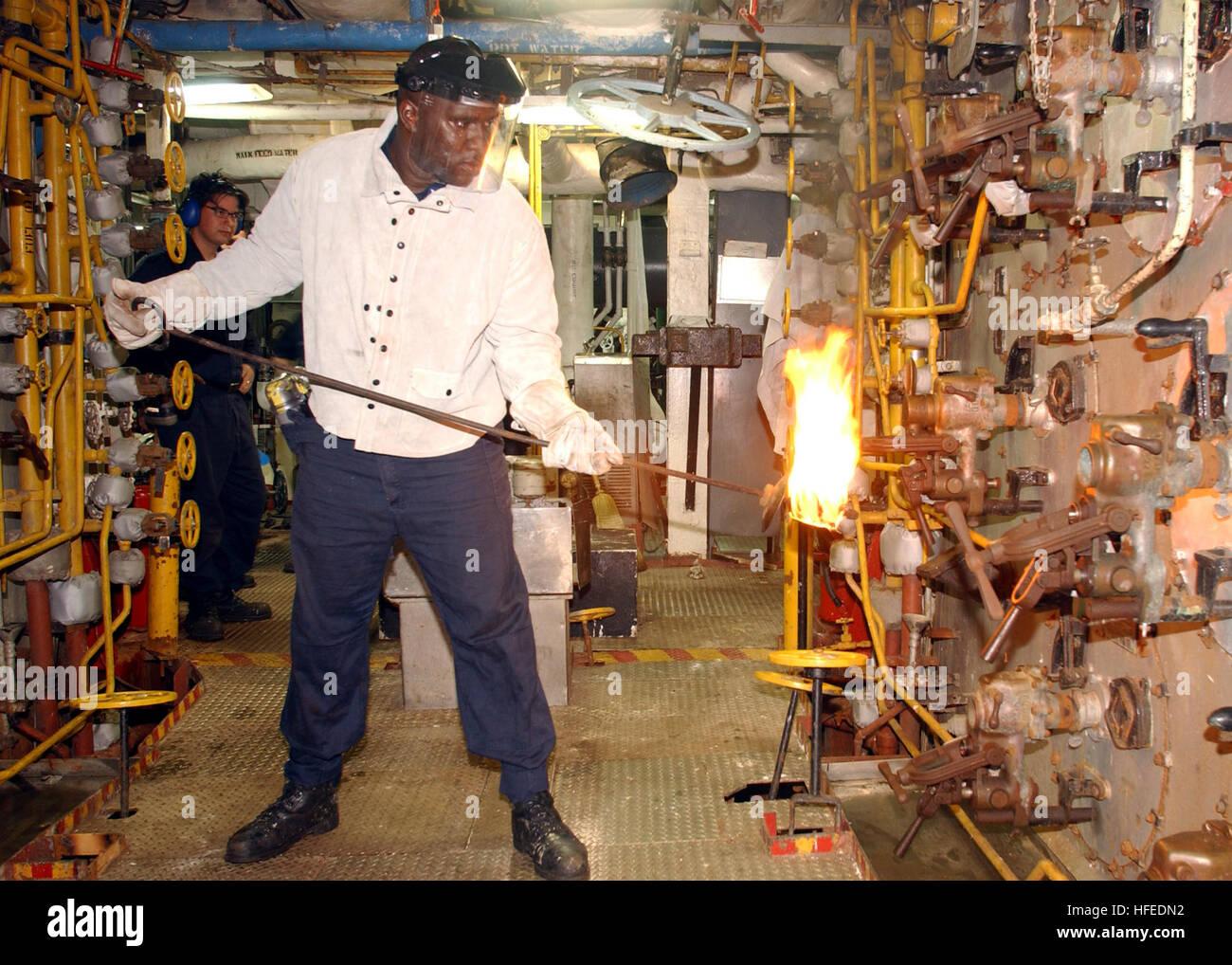 submarine machinist mate resume elioleracom design templates flyer