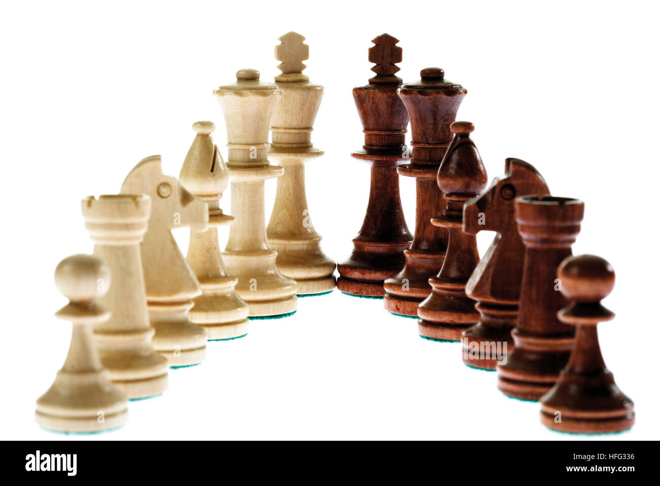 Bishop Chess Piece Stock Photos amp Pictures Royalty Free