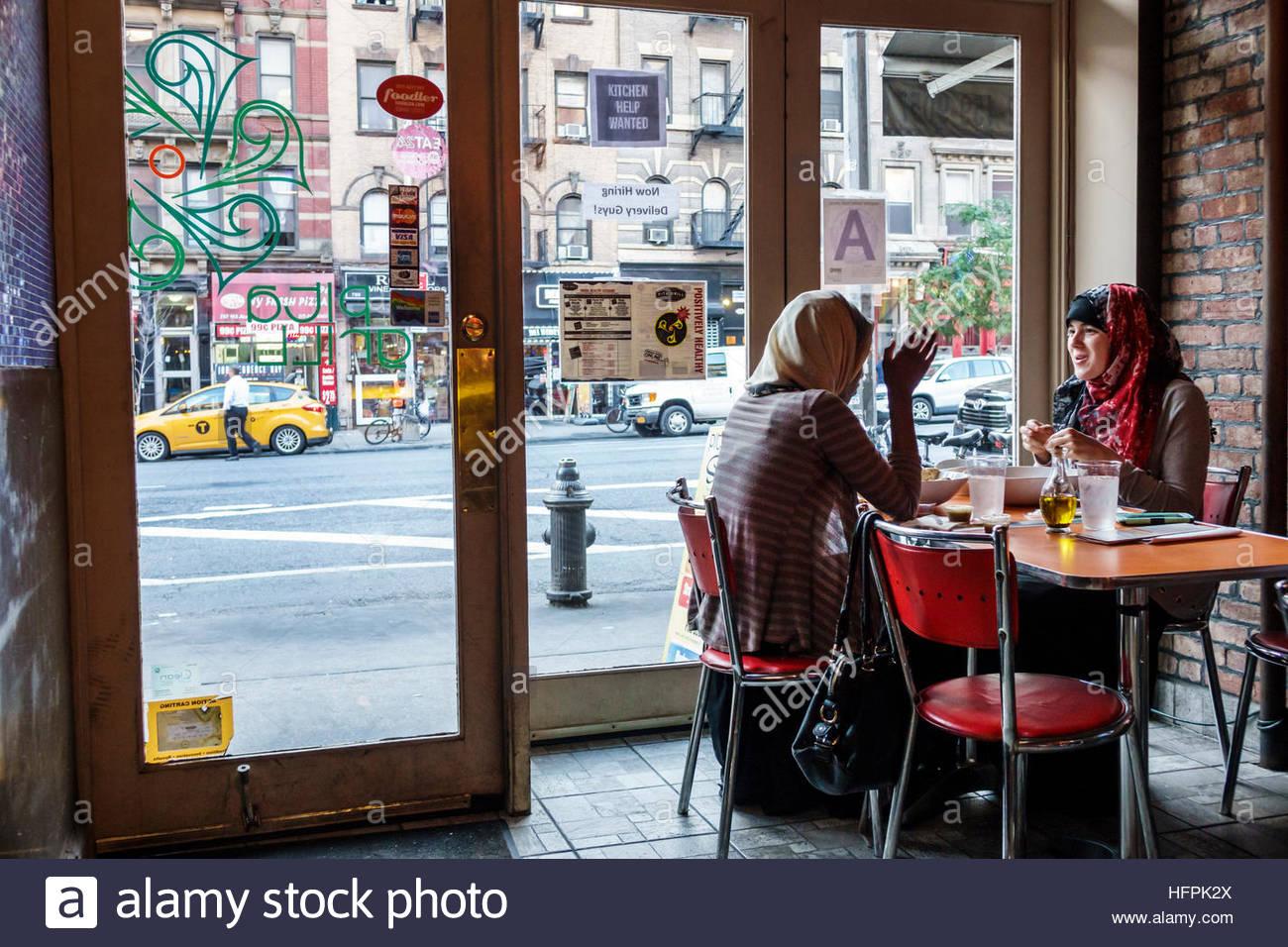 Nyc Restaurant Hell S Kitchen