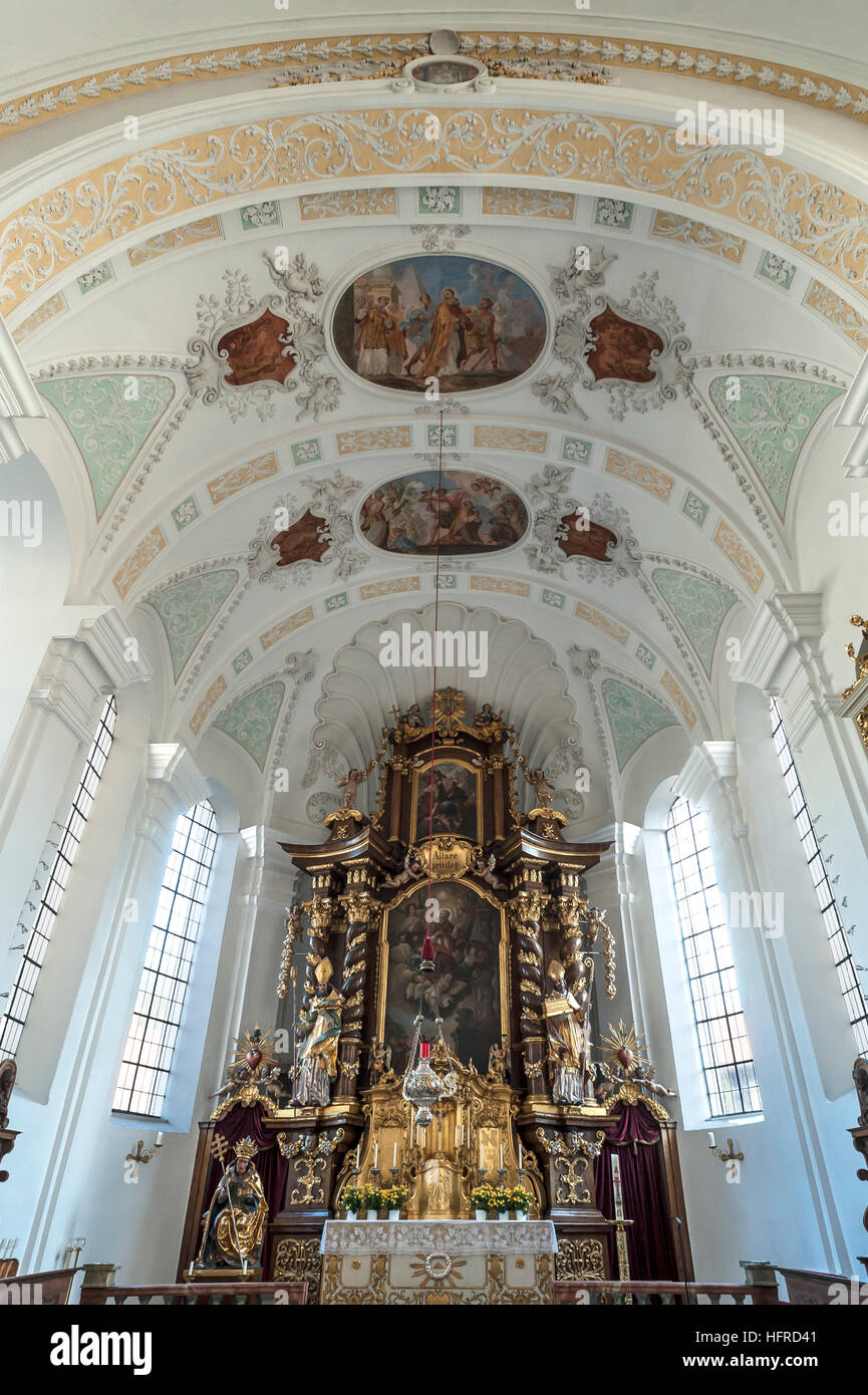 maria theresia schliersee