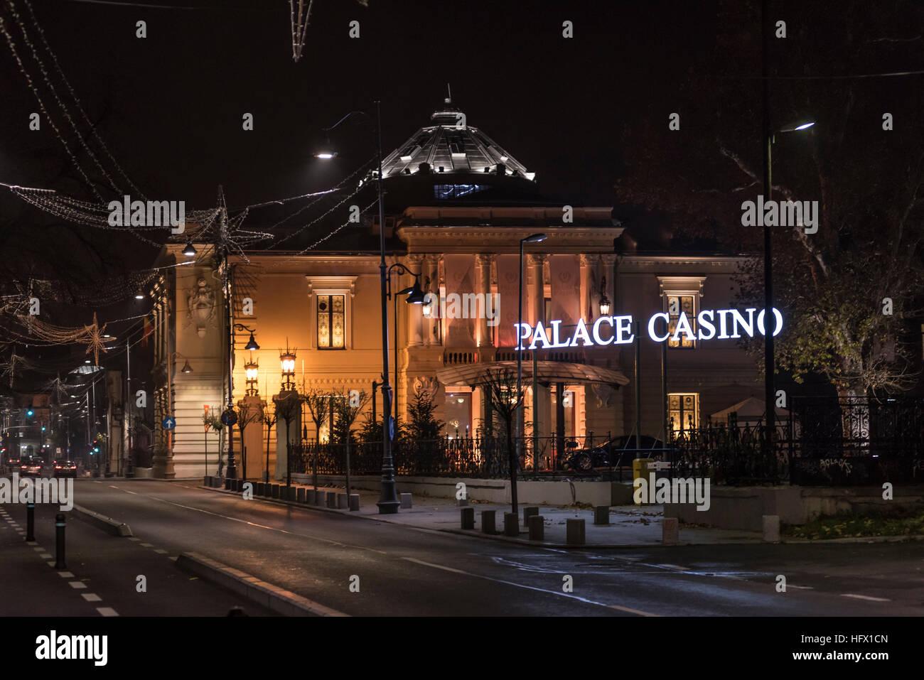 Casino palace romania florida state gambling age