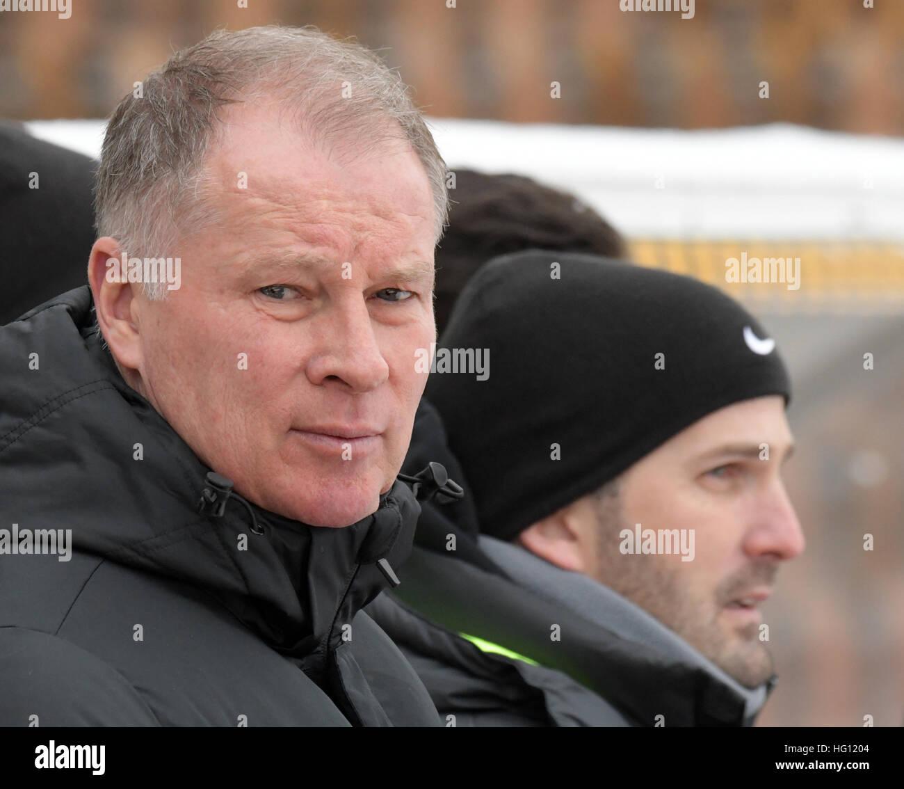 Jan Reuter augsburg germany 03rd jan 2017 german bundesliga soccer fc