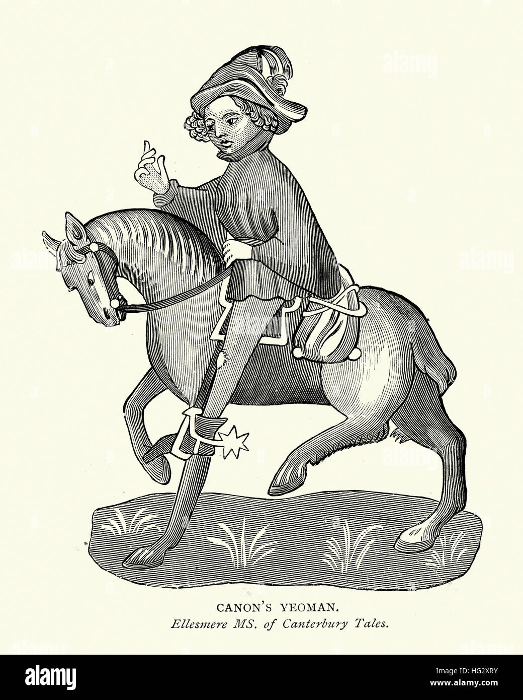religion and sin in the canterbury tales by geoffrey chaucer Shayne white chaucer and the seven deadly sins in the catholic religion the seven deadly sins: in the canterbury tales by geoffrey chaucer the tales expose a.