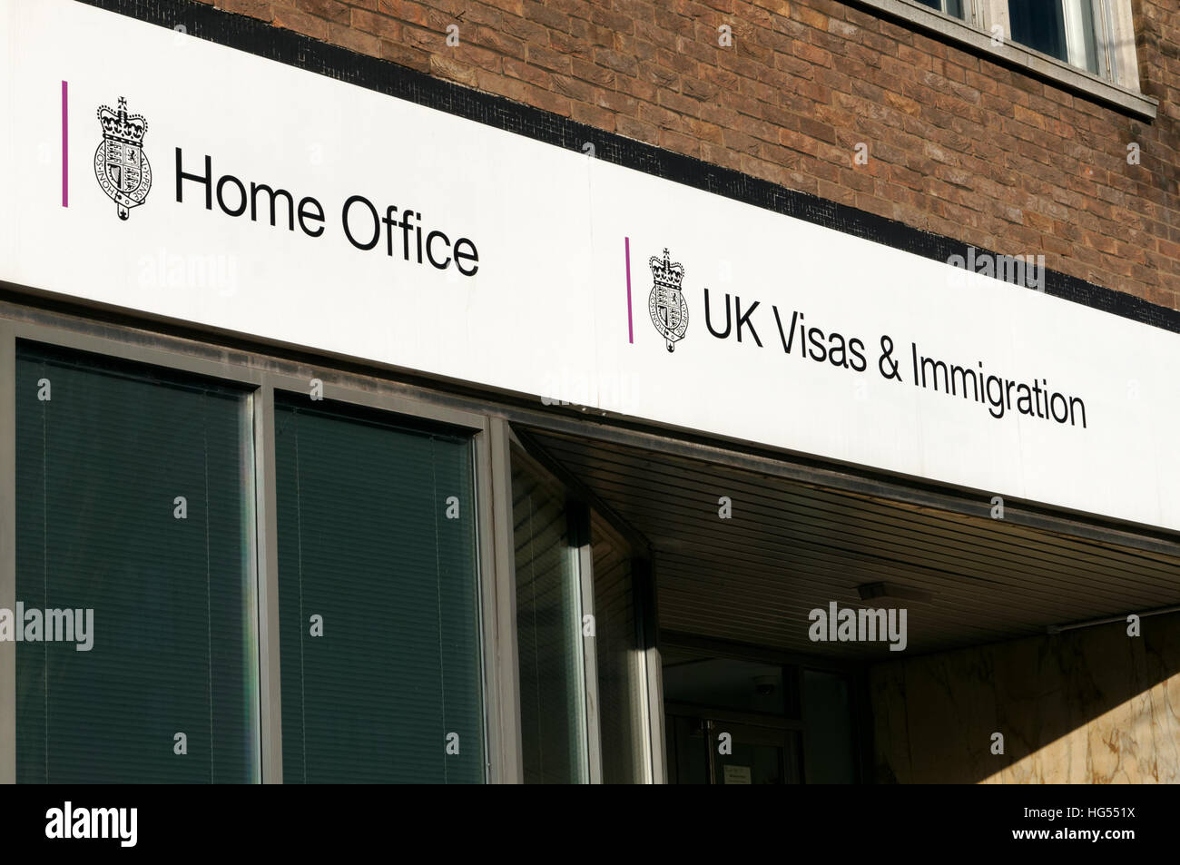 Home office visa and immigration office newport road - Uk visas and immigration home office ...