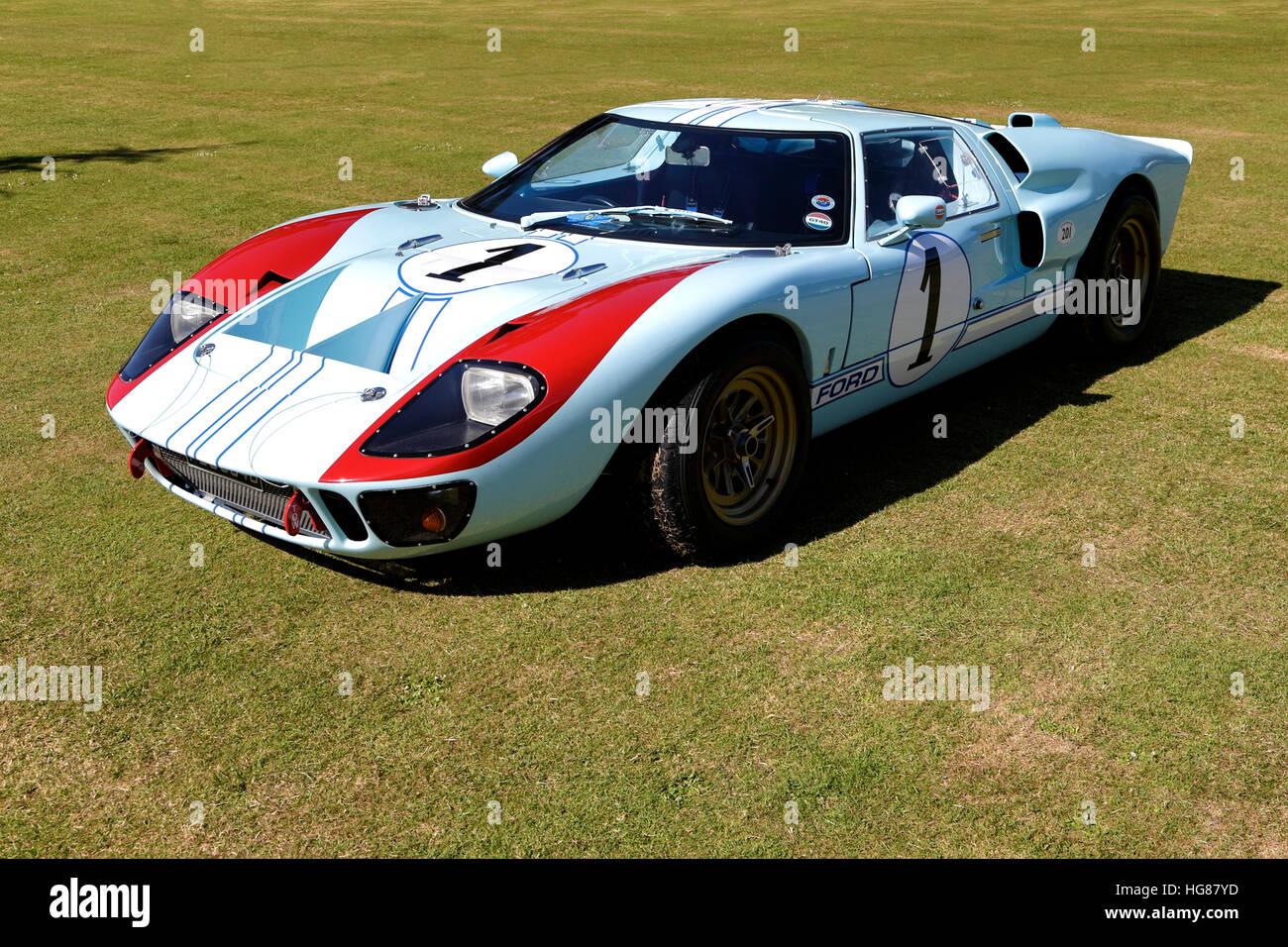 Endurance Racing Stock Photos Endurance Racing Stock Images Alamy