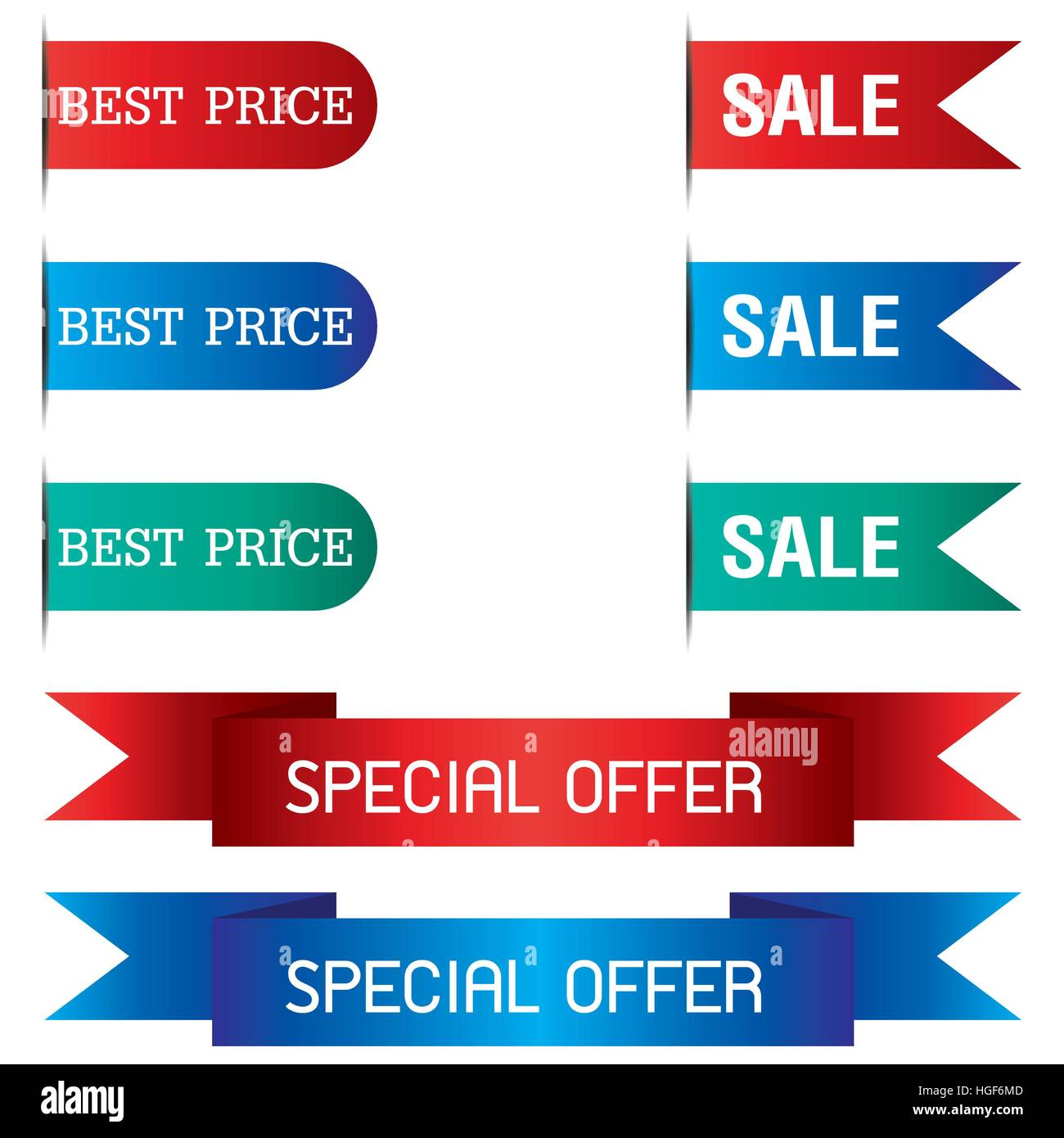 Price for a poster design - Stock Vector Discount Price Label Icon Illustration Sale Season Business Design Paper Poster Banner Advertising Promotion