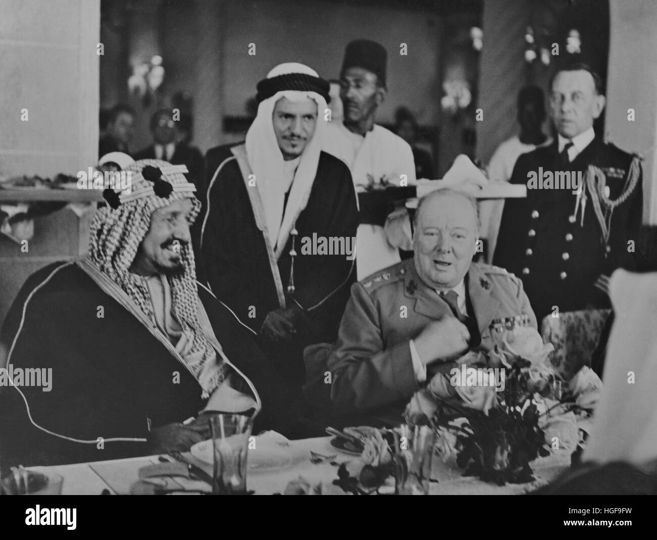 Image result for ibn saud family tree