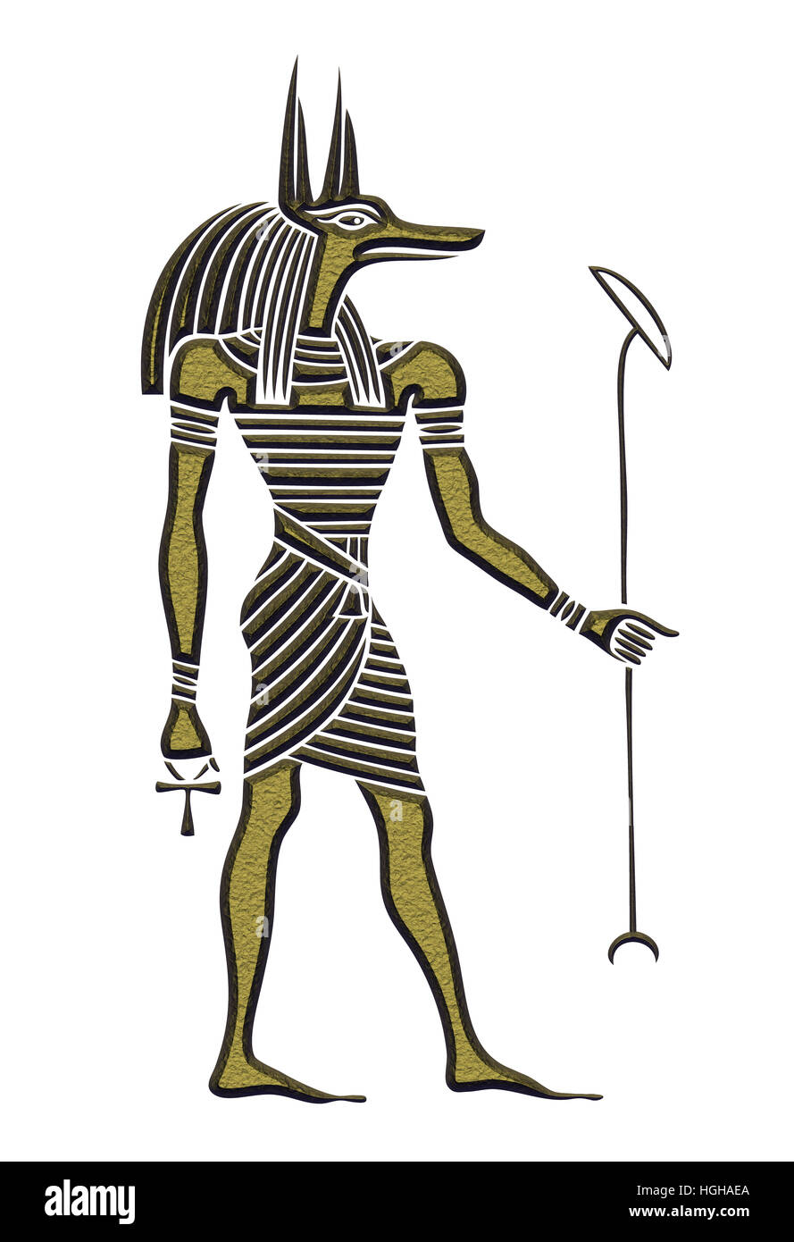 Anubis god of ancient egypt god of funerals death the dead anubis god of ancient egypt god of funerals death the dead and the afterlife buycottarizona