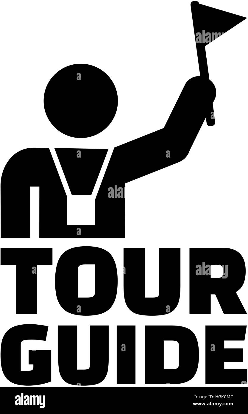 tour guide I'm an israel tour guide specializing in tours of israel based on the bible and  jewish history my tours are fun, educational and catered to your needs.