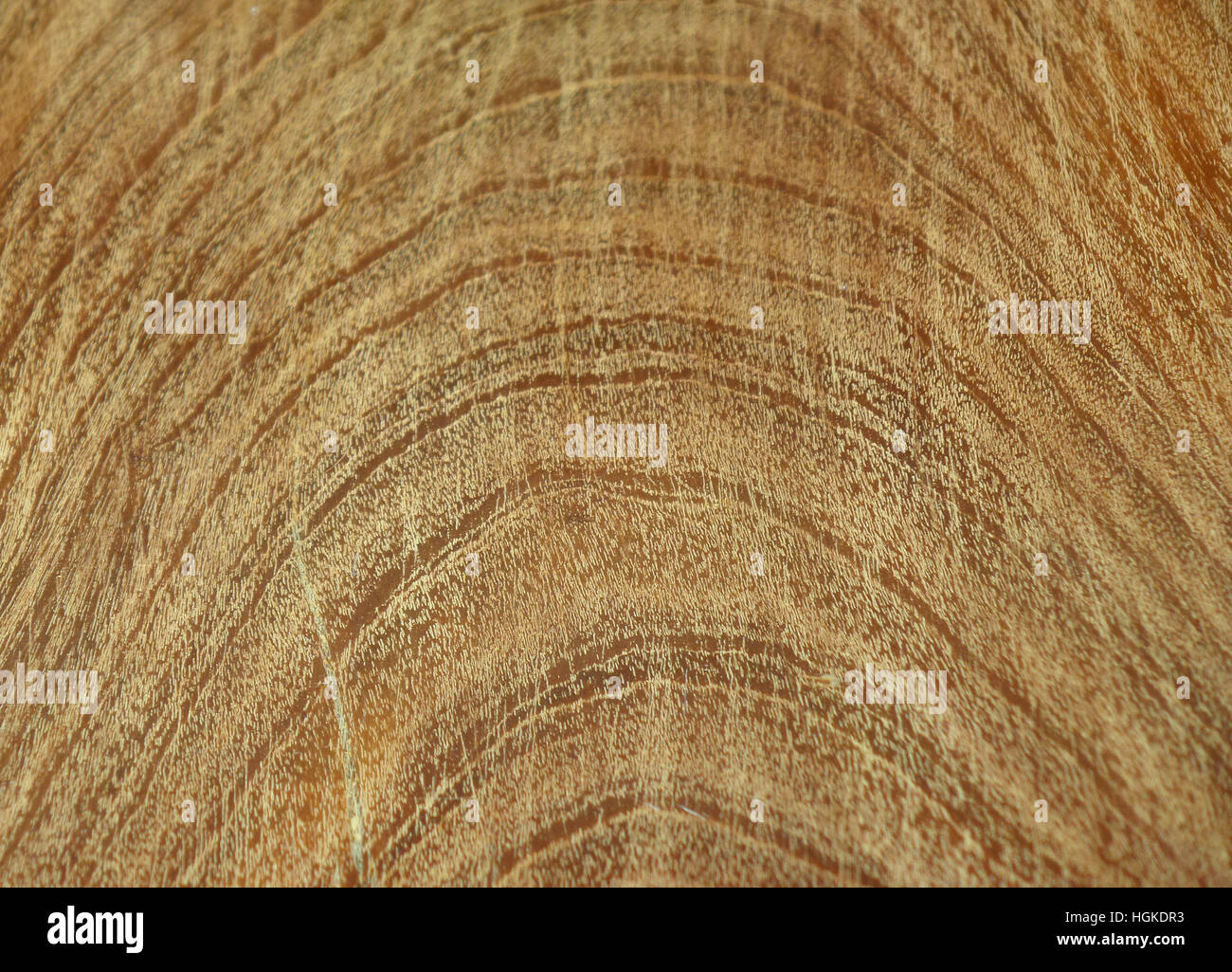Wooden table background pattern - Closed Up Pattern And Texture Of Light Brown Wooden Table Top Background