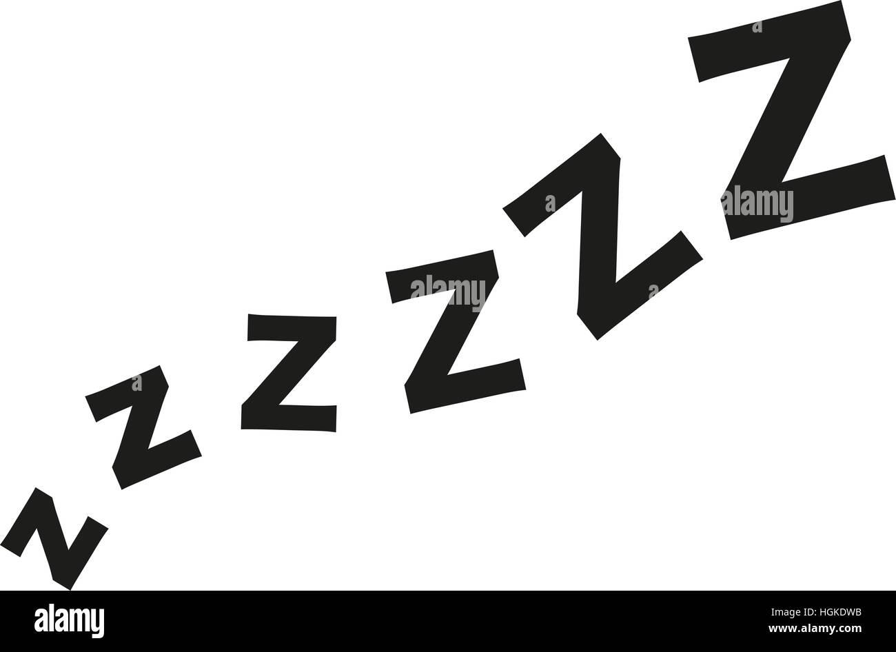 Zzz text symbol choice image symbol and sign ideas sleeping zzz wave stock photo 130735063 alamy sleeping zzz wave buycottarizona choice image buycottarizona Choice Image