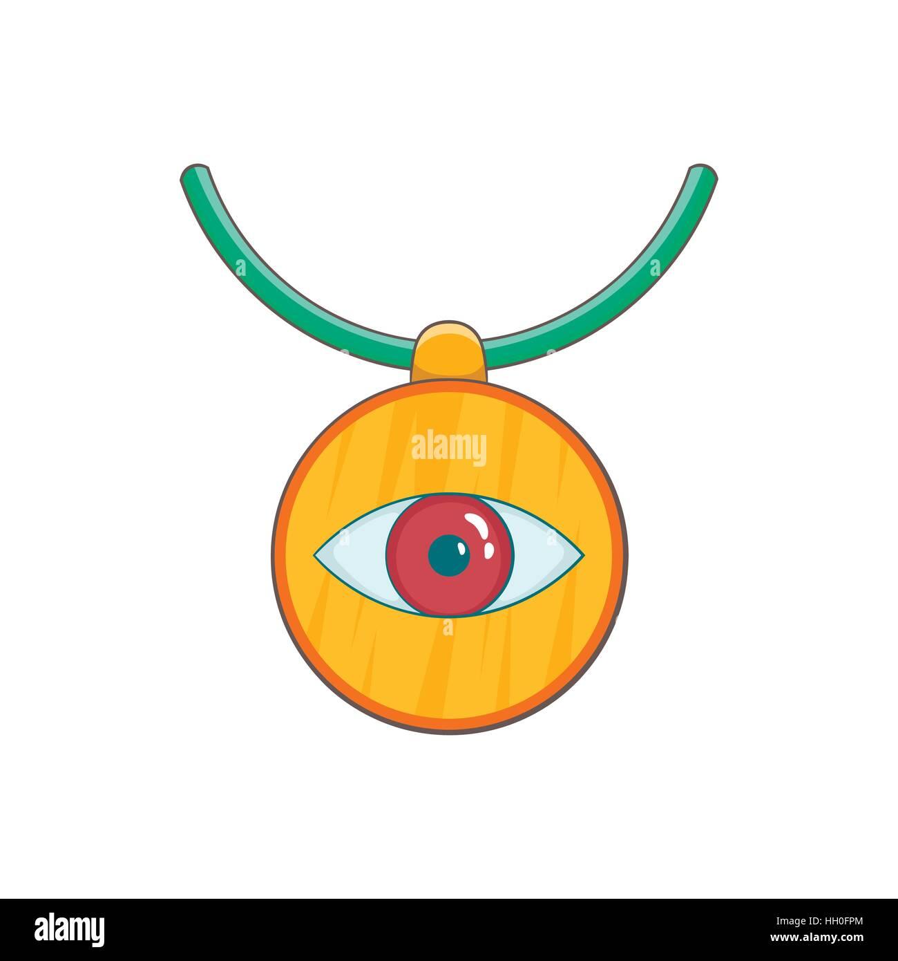 Greek evil eye vector symbol of protection stock vector art blue magic souvenir amulet against the evil eye icon cartoon style stock photo biocorpaavc