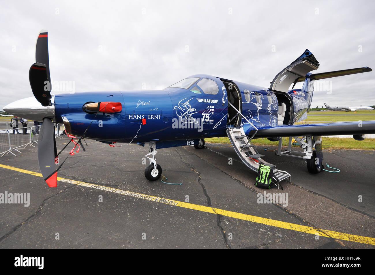 Plane & Pilot Buyer's Guide: Single-Engine Piston Planes - Plane & Pilot Magazine