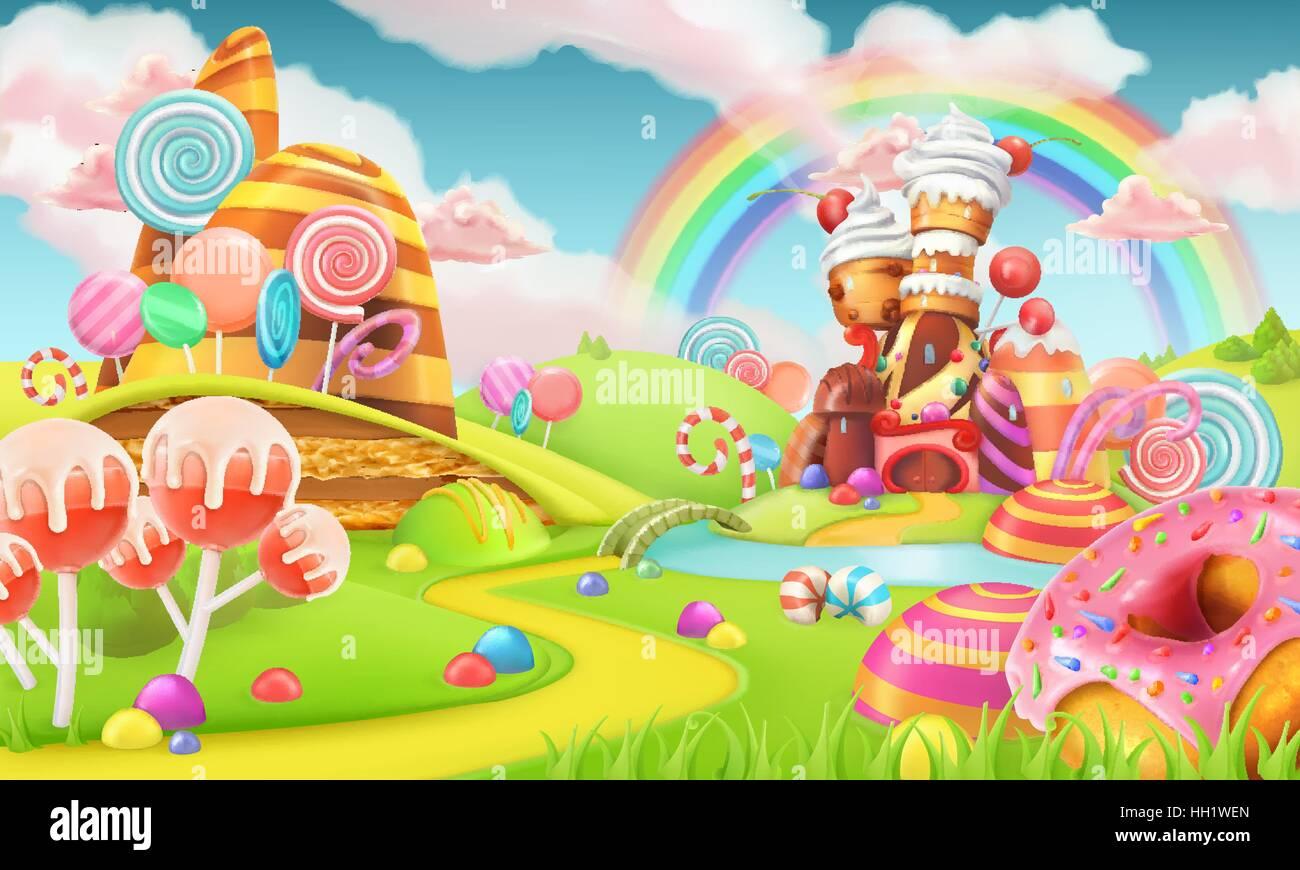 Cake House In Sugar Land