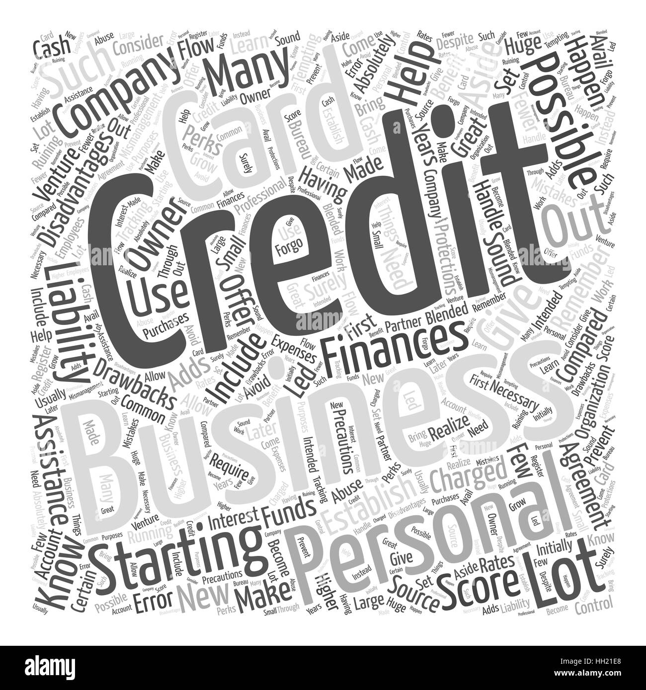 Business credit cards what you should know on their possible stock business credit cards what you should know on their possible disadvantages word cloud concept reheart Gallery