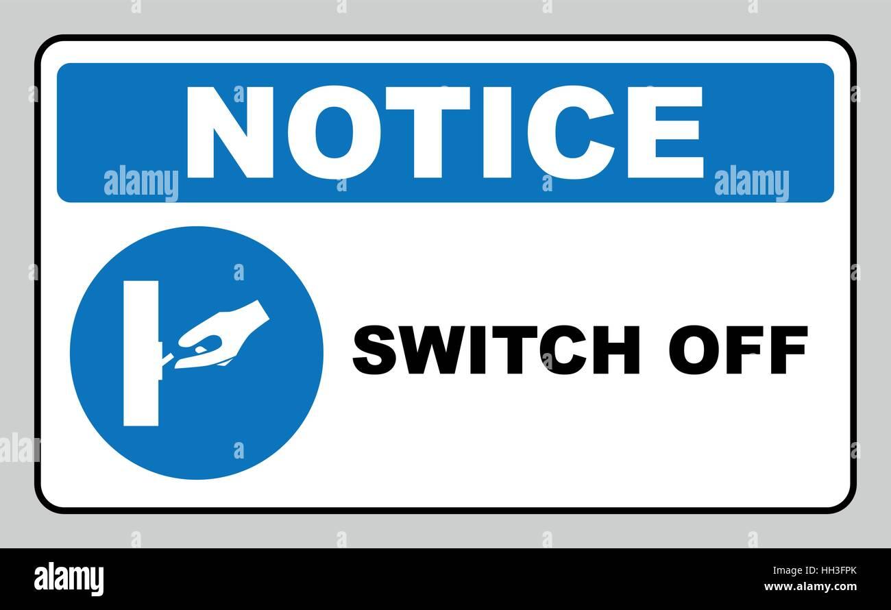 Symbol switch dolgular unusual symbol switch photos electrical circuit diagram ideas biocorpaavc