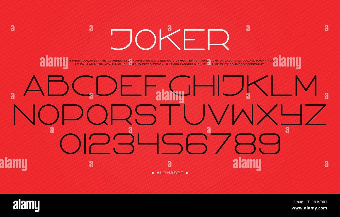 Contemporary alphabet letters and numbers over paper texture vector contemporary alphabet letters and numbers over paper texture vector font type design regular lettering symbols stylish modern typesetting vector buycottarizona Gallery