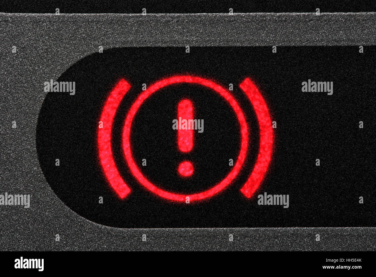 Warning Light In Car Dashboard Stock Photo Royalty Free Image - Car image sign of dashboarddashboard warning lights stock images royaltyfree images