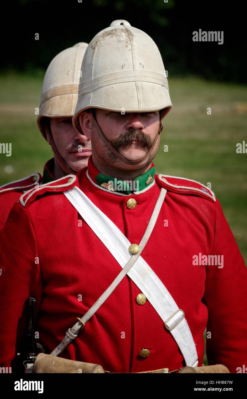 The Great Boer War by Arthur Conan Doyle (Second Boer War