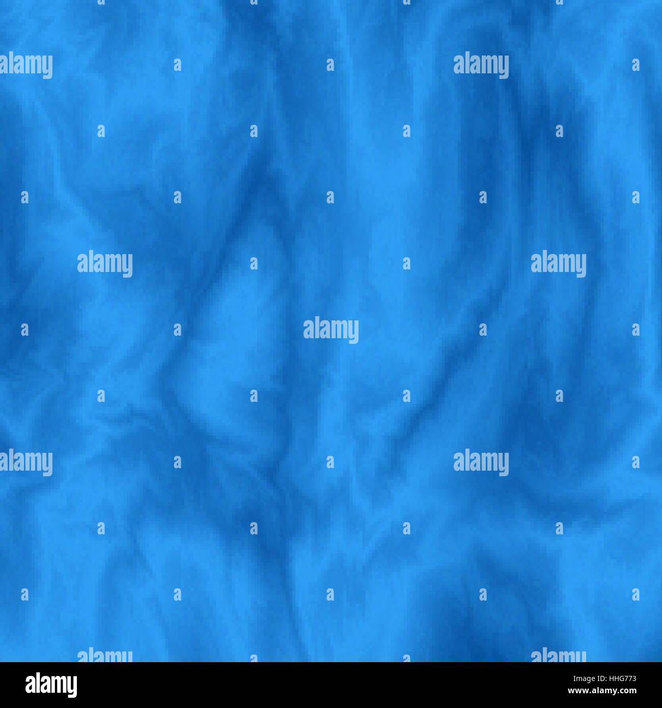 Background image overflow - Abstract Blue Silky Background Cloth Wavy Colorful Texture Flowing Streamy Silk Effect Color Fabric Overflow Vector Illustration